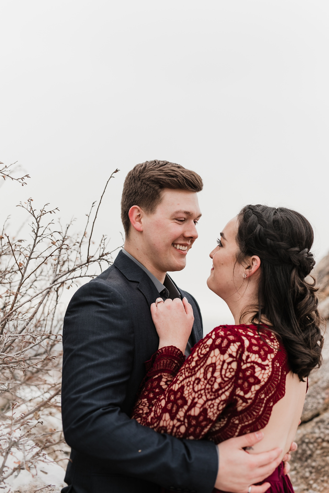 Alicia+lucia+photography+-+albuquerque+wedding+photographer+-+santa+fe+wedding+photography+-+new+mexico+wedding+photographer+-+new+mexico+wedding+-+engagement+-+albuquerque+engagement+-+winter+engagement+-+hyatt+tamaya+wedding_0006.jpg