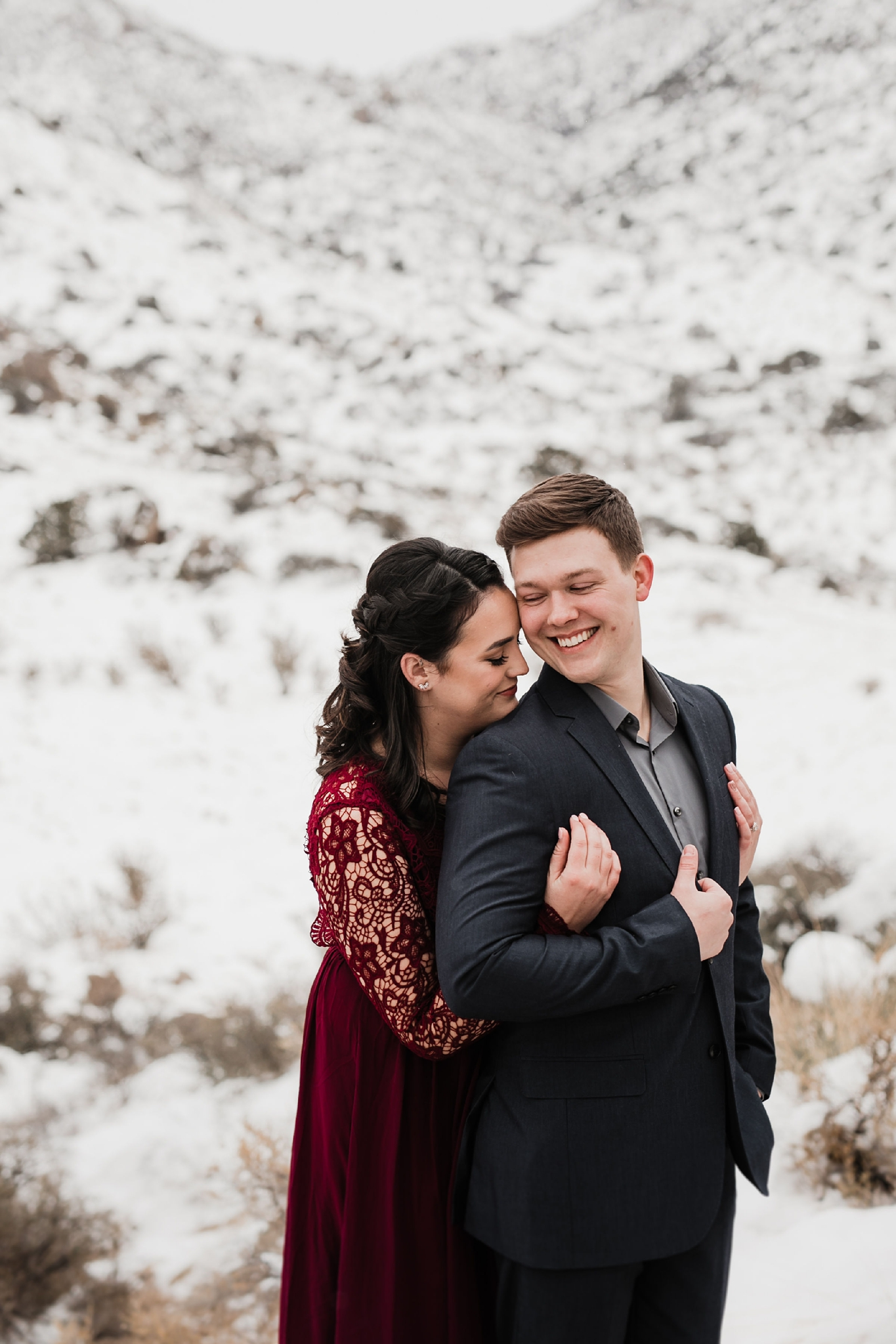 Alicia+lucia+photography+-+albuquerque+wedding+photographer+-+santa+fe+wedding+photography+-+new+mexico+wedding+photographer+-+new+mexico+wedding+-+engagement+-+albuquerque+engagement+-+winter+engagement+-+hyatt+tamaya+wedding_0008.jpg