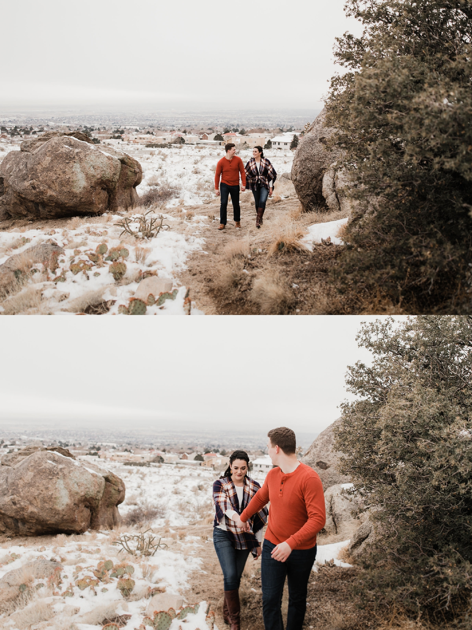Alicia+lucia+photography+-+albuquerque+wedding+photographer+-+santa+fe+wedding+photography+-+new+mexico+wedding+photographer+-+new+mexico+wedding+-+engagement+-+albuquerque+engagement+-+winter+engagement+-+hyatt+tamaya+wedding_0010.jpg