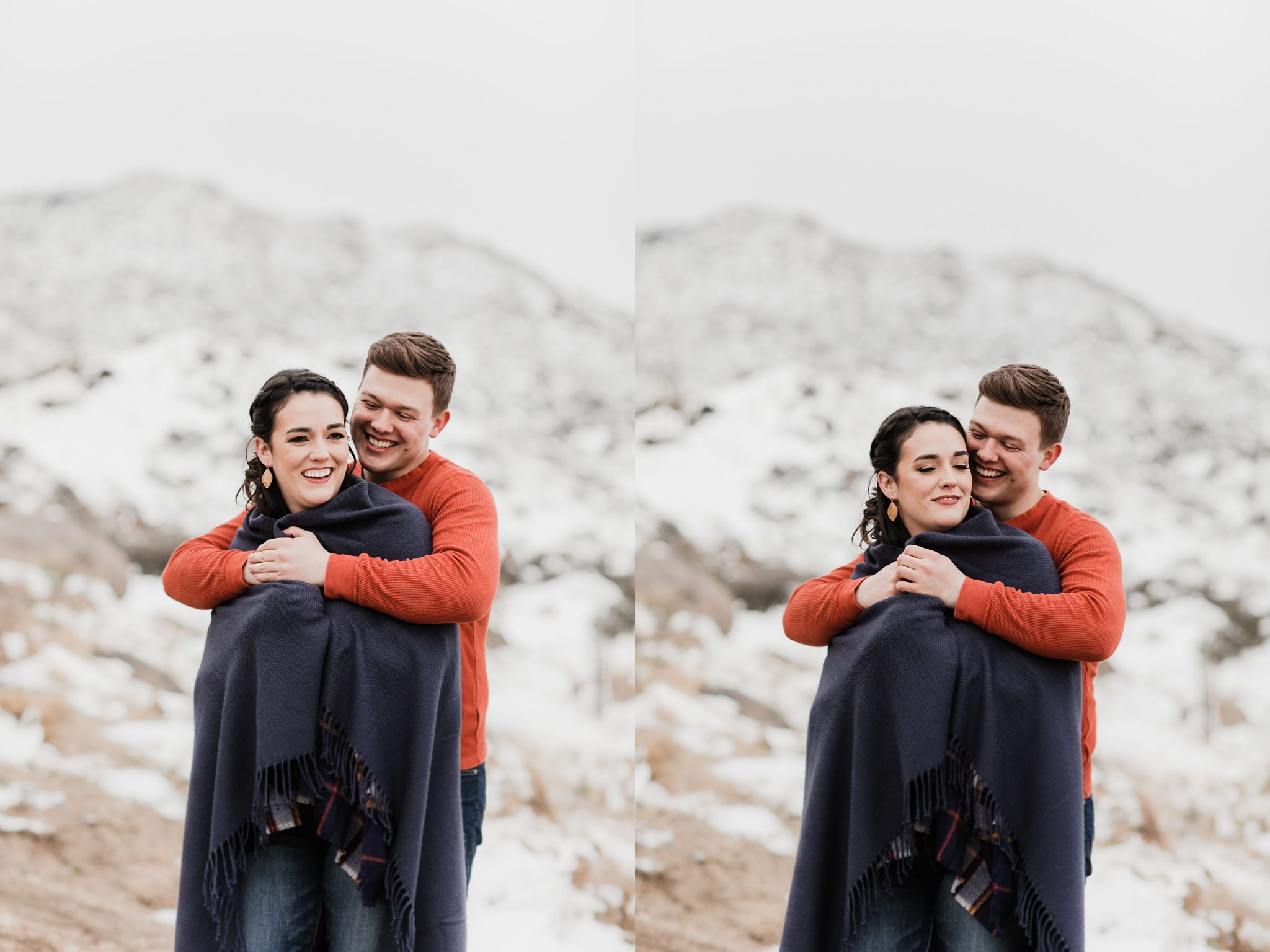 Alicia+lucia+photography+-+albuquerque+wedding+photographer+-+santa+fe+wedding+photography+-+new+mexico+wedding+photographer+-+new+mexico+wedding+-+engagement+-+albuquerque+engagement+-+winter+engagement+-+hyatt+tamaya+wedding_0016.jpg
