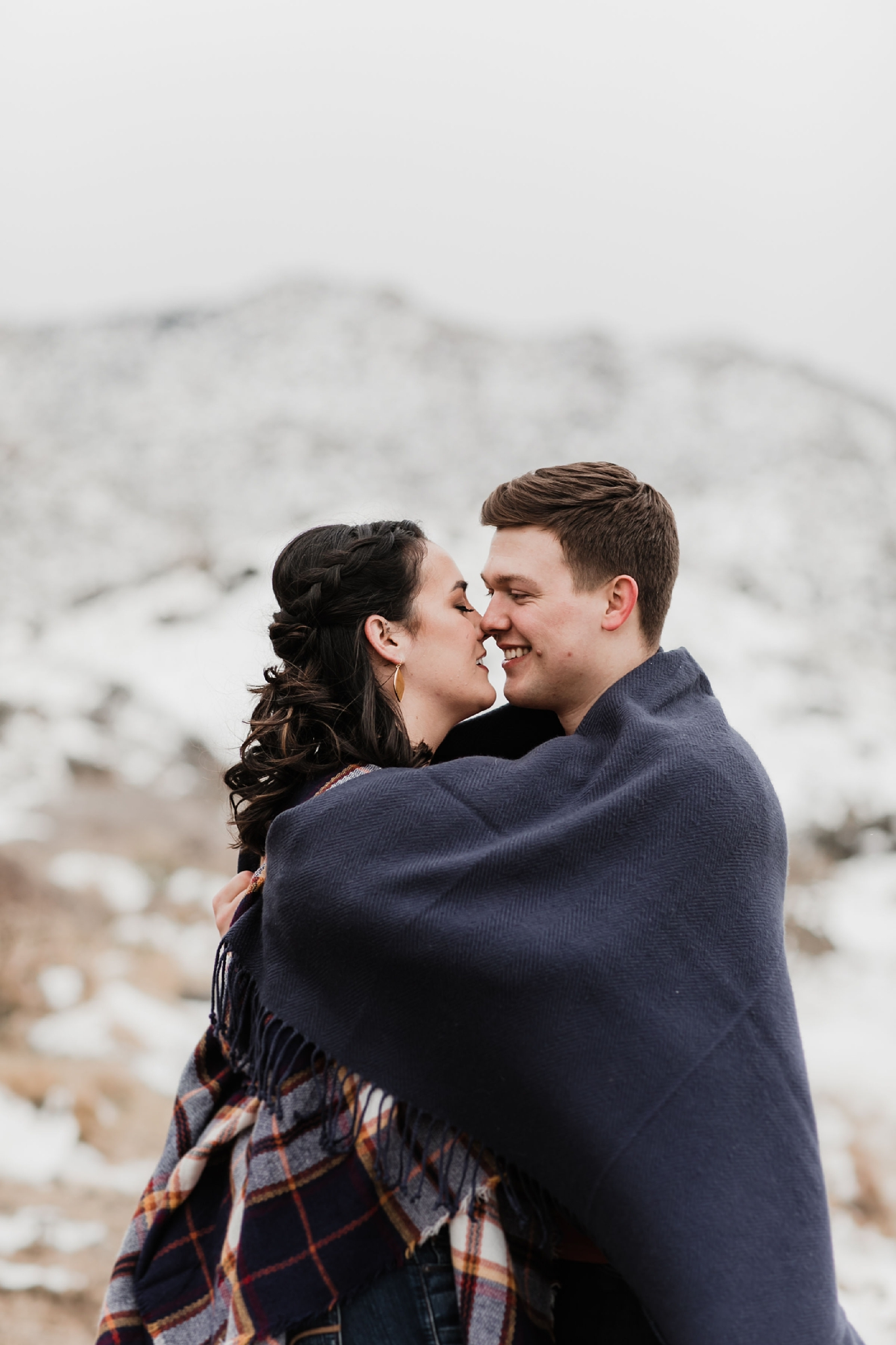 Alicia+lucia+photography+-+albuquerque+wedding+photographer+-+santa+fe+wedding+photography+-+new+mexico+wedding+photographer+-+new+mexico+wedding+-+engagement+-+albuquerque+engagement+-+winter+engagement+-+hyatt+tamaya+wedding_0017.jpg
