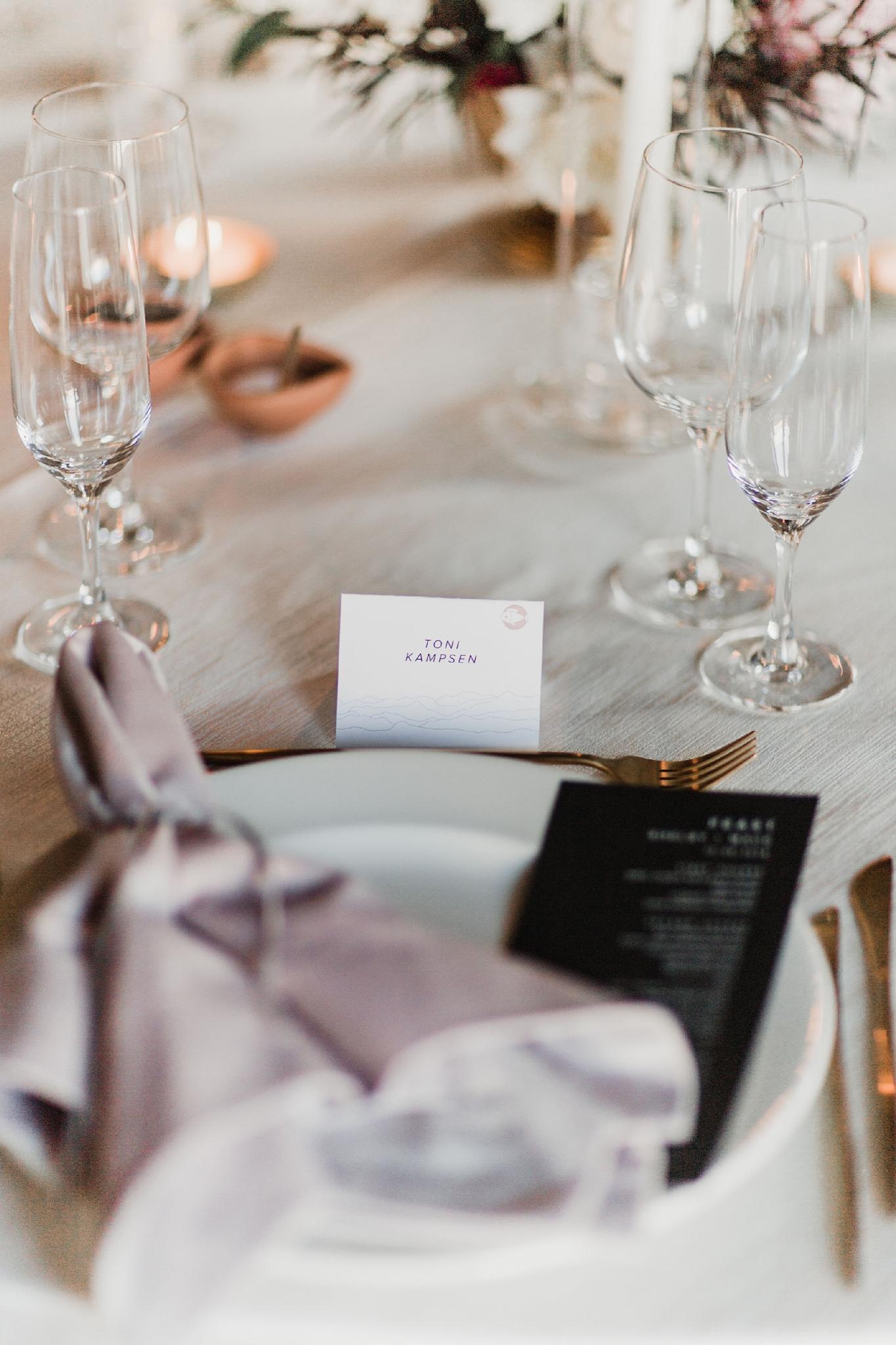 Alicia+lucia+photography+-+albuquerque+wedding+photographer+-+santa+fe+wedding+photography+-+new+mexico+wedding+photographer+-+new+mexico+wedding+-+wedding+-+winter+wedding+-+wedding+reception+-+winter+wedding+reception_0002.jpg