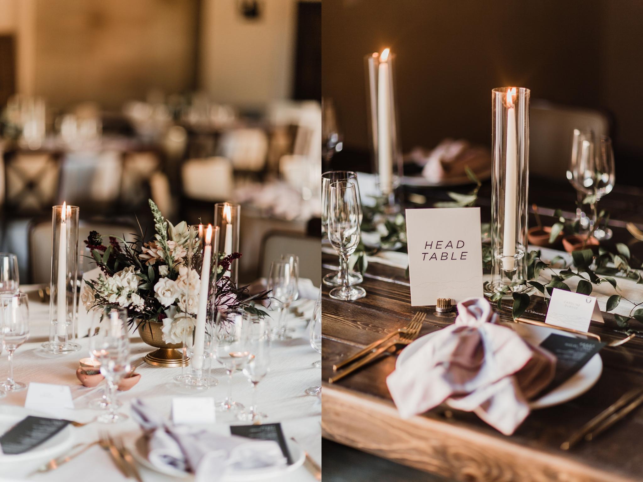 Alicia+lucia+photography+-+albuquerque+wedding+photographer+-+santa+fe+wedding+photography+-+new+mexico+wedding+photographer+-+new+mexico+wedding+-+wedding+-+winter+wedding+-+wedding+reception+-+winter+wedding+reception_0004.jpg