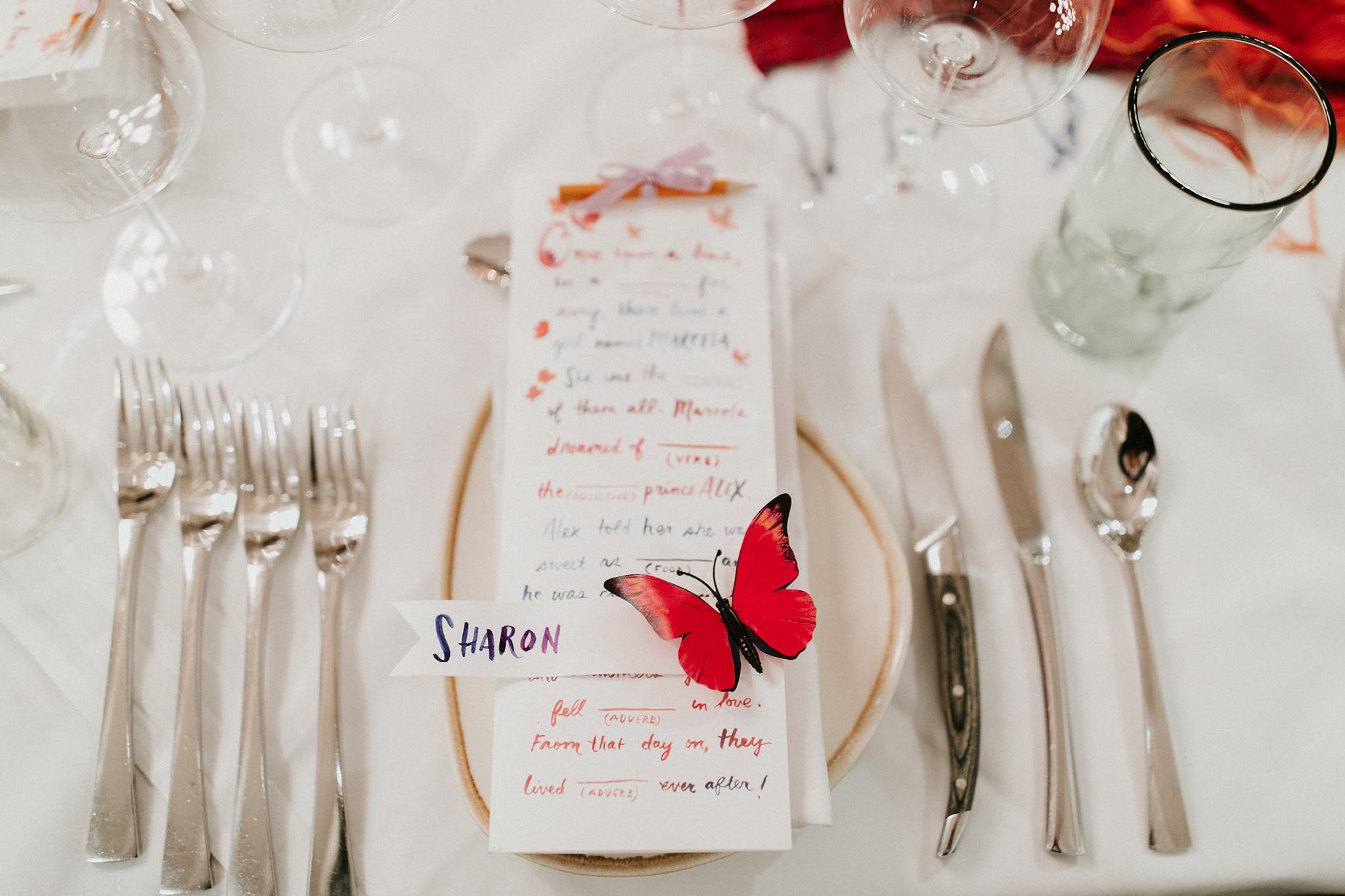 Alicia+lucia+photography+-+albuquerque+wedding+photographer+-+santa+fe+wedding+photography+-+new+mexico+wedding+photographer+-+new+mexico+wedding+-+wedding+-+winter+wedding+-+wedding+reception+-+winter+wedding+reception_0026.jpg
