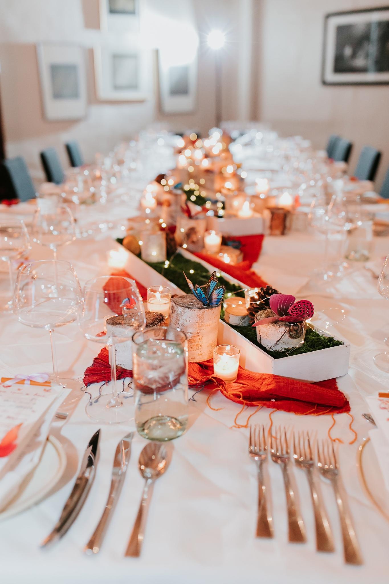 Alicia+lucia+photography+-+albuquerque+wedding+photographer+-+santa+fe+wedding+photography+-+new+mexico+wedding+photographer+-+new+mexico+wedding+-+wedding+-+winter+wedding+-+wedding+reception+-+winter+wedding+reception_0028.jpg