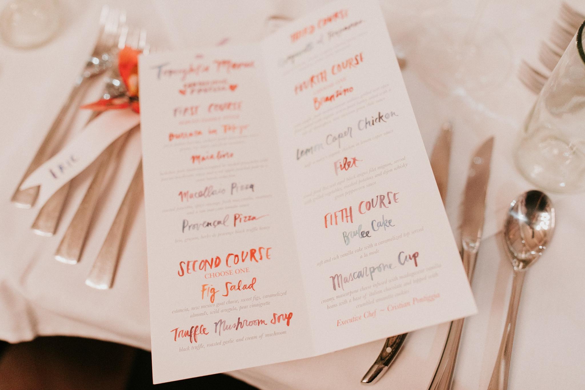 Alicia+lucia+photography+-+albuquerque+wedding+photographer+-+santa+fe+wedding+photography+-+new+mexico+wedding+photographer+-+new+mexico+wedding+-+wedding+-+winter+wedding+-+wedding+reception+-+winter+wedding+reception_0032.jpg