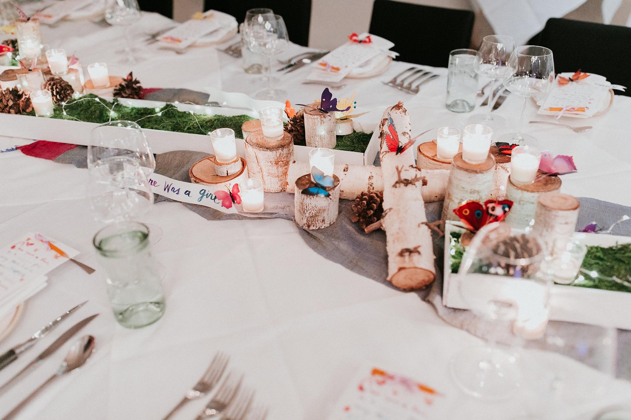 Alicia+lucia+photography+-+albuquerque+wedding+photographer+-+santa+fe+wedding+photography+-+new+mexico+wedding+photographer+-+new+mexico+wedding+-+wedding+-+winter+wedding+-+wedding+reception+-+winter+wedding+reception_0033.jpg