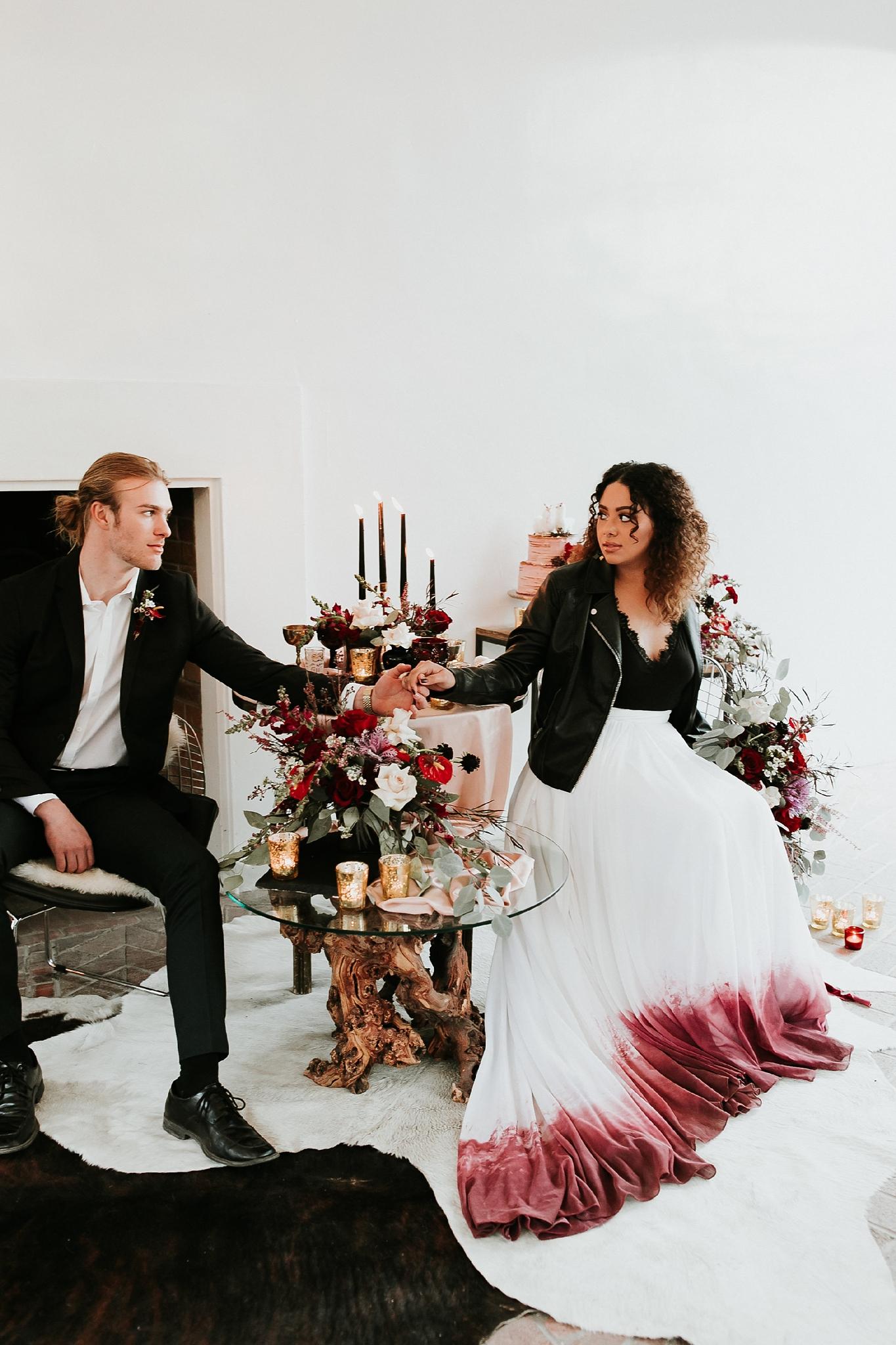 Alicia+lucia+photography+-+albuquerque+wedding+photographer+-+santa+fe+wedding+photography+-+new+mexico+wedding+photographer+-+new+mexico+wedding+-+wedding+-+winter+wedding+-+wedding+reception+-+winter+wedding+reception_0037.jpg