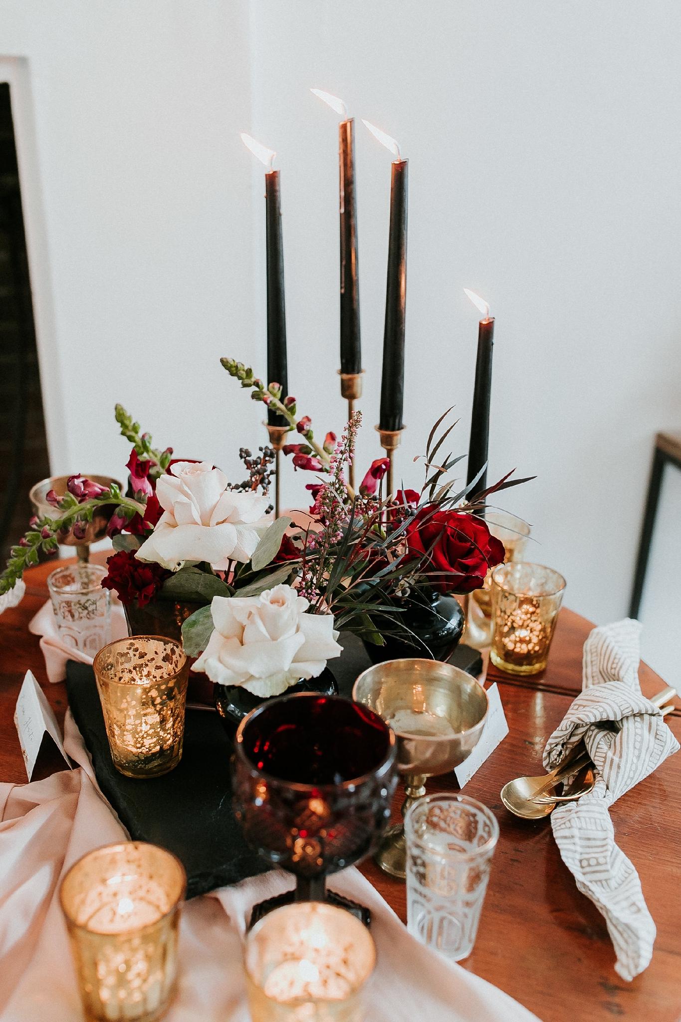 Alicia+lucia+photography+-+albuquerque+wedding+photographer+-+santa+fe+wedding+photography+-+new+mexico+wedding+photographer+-+new+mexico+wedding+-+wedding+-+winter+wedding+-+wedding+reception+-+winter+wedding+reception_0044.jpg