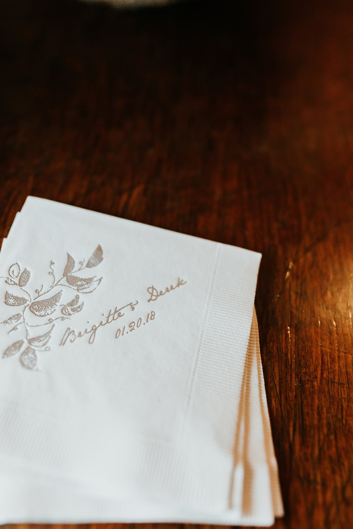 Alicia+lucia+photography+-+albuquerque+wedding+photographer+-+santa+fe+wedding+photography+-+new+mexico+wedding+photographer+-+new+mexico+wedding+-+wedding+-+winter+wedding+-+wedding+reception+-+winter+wedding+reception_0052.jpg