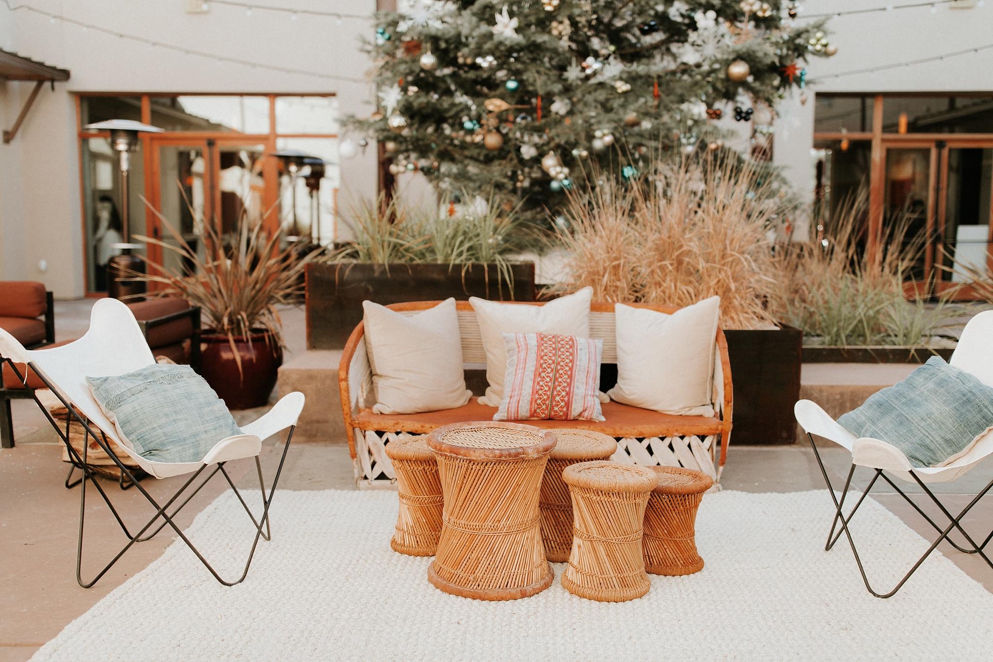 Alicia+lucia+photography+-+albuquerque+wedding+photographer+-+santa+fe+wedding+photography+-+new+mexico+wedding+photographer+-+new+mexico+wedding+-+wedding+-+winter+wedding+-+wedding+reception+-+winter+wedding+reception_0057.jpg