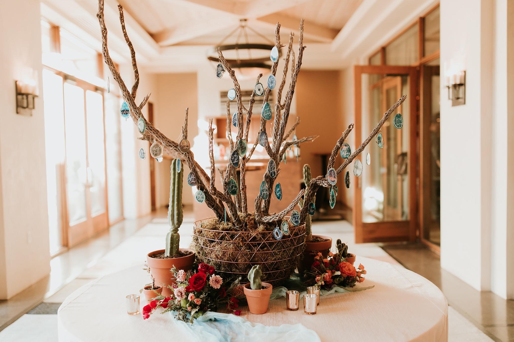 Alicia+lucia+photography+-+albuquerque+wedding+photographer+-+santa+fe+wedding+photography+-+new+mexico+wedding+photographer+-+new+mexico+wedding+-+wedding+-+winter+wedding+-+wedding+reception+-+winter+wedding+reception_0060.jpg