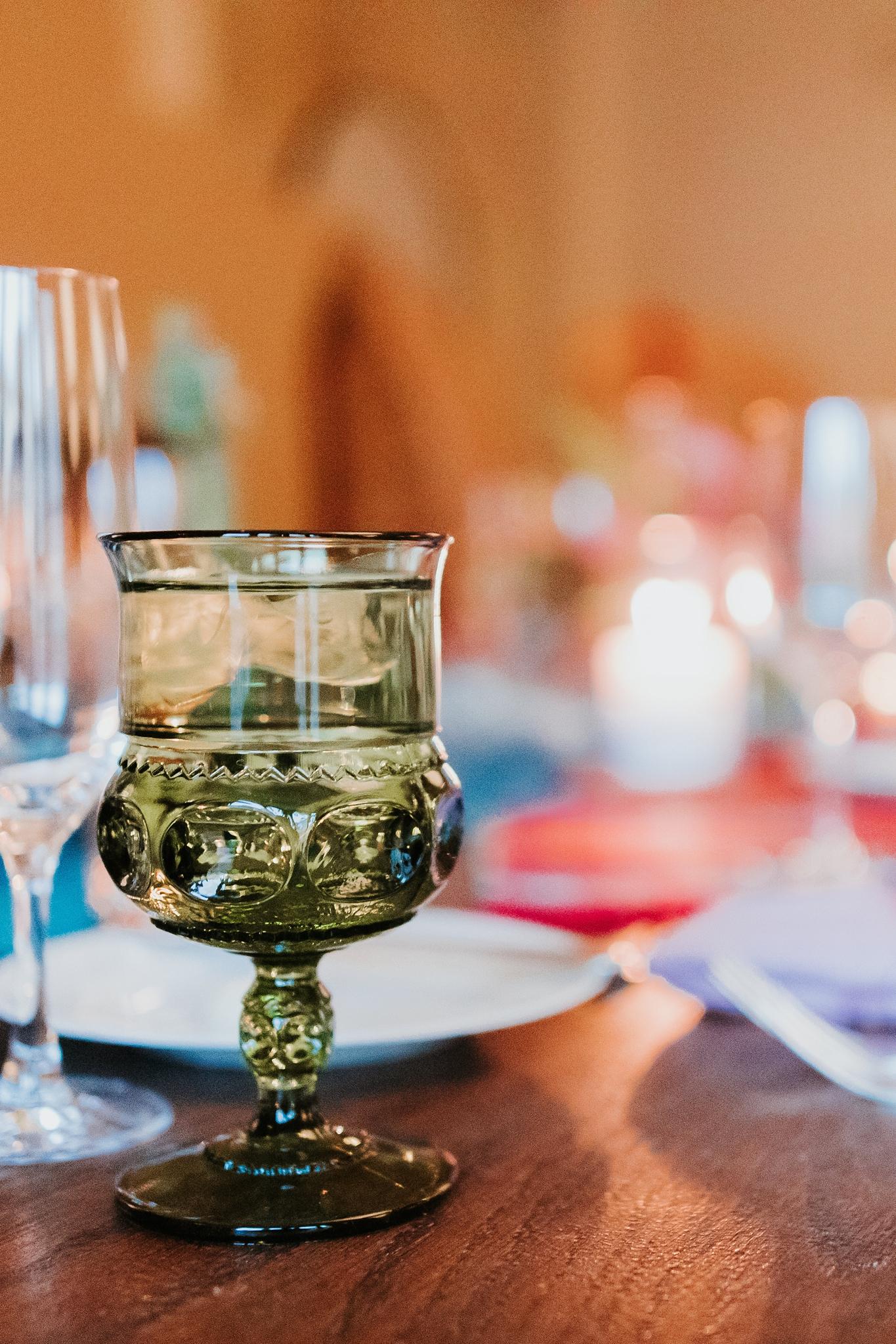 Alicia+lucia+photography+-+albuquerque+wedding+photographer+-+santa+fe+wedding+photography+-+new+mexico+wedding+photographer+-+new+mexico+wedding+-+wedding+-+winter+wedding+-+wedding+reception+-+winter+wedding+reception_0071.jpg