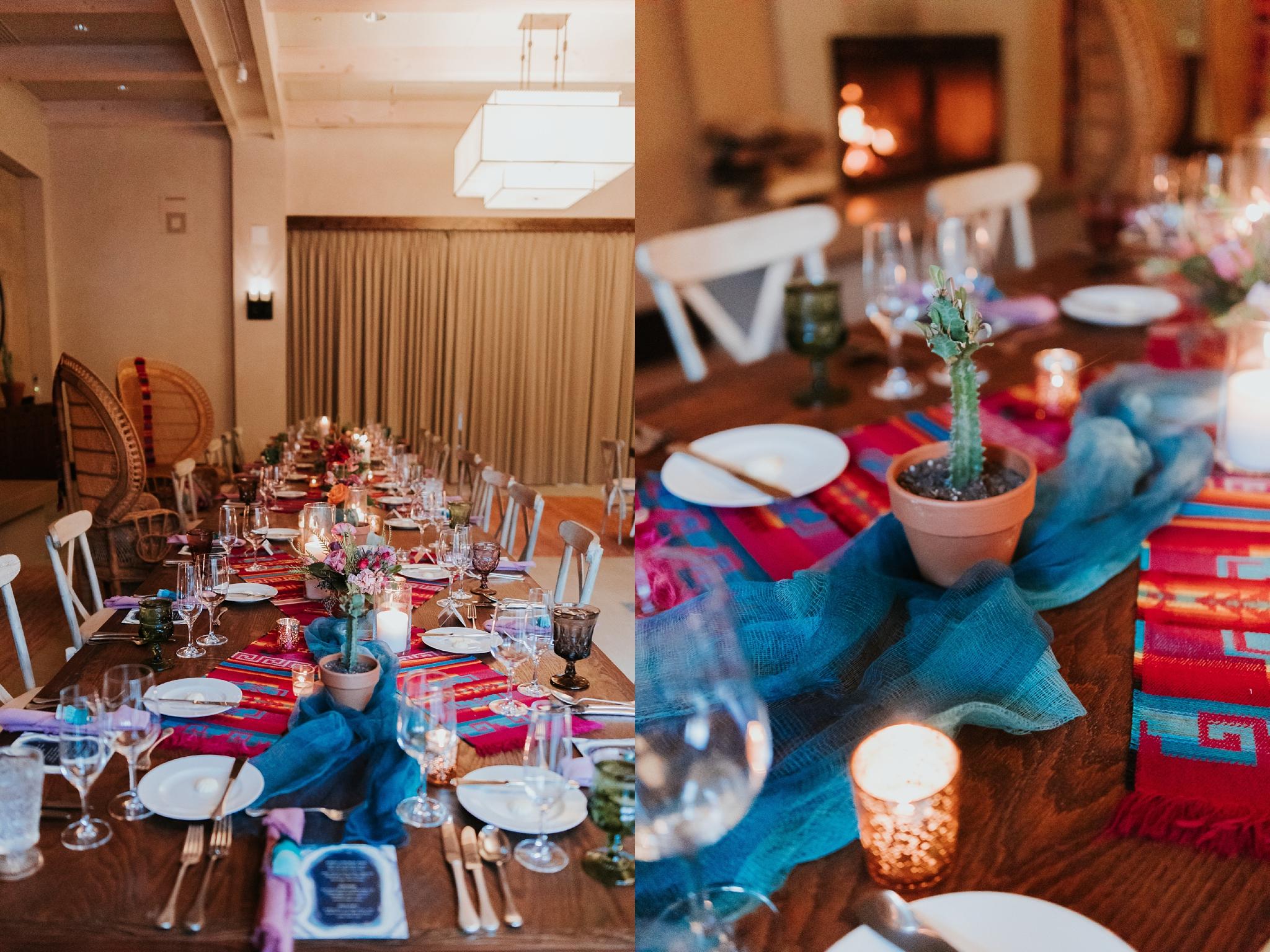 Alicia+lucia+photography+-+albuquerque+wedding+photographer+-+santa+fe+wedding+photography+-+new+mexico+wedding+photographer+-+new+mexico+wedding+-+wedding+-+winter+wedding+-+wedding+reception+-+winter+wedding+reception_0075.jpg
