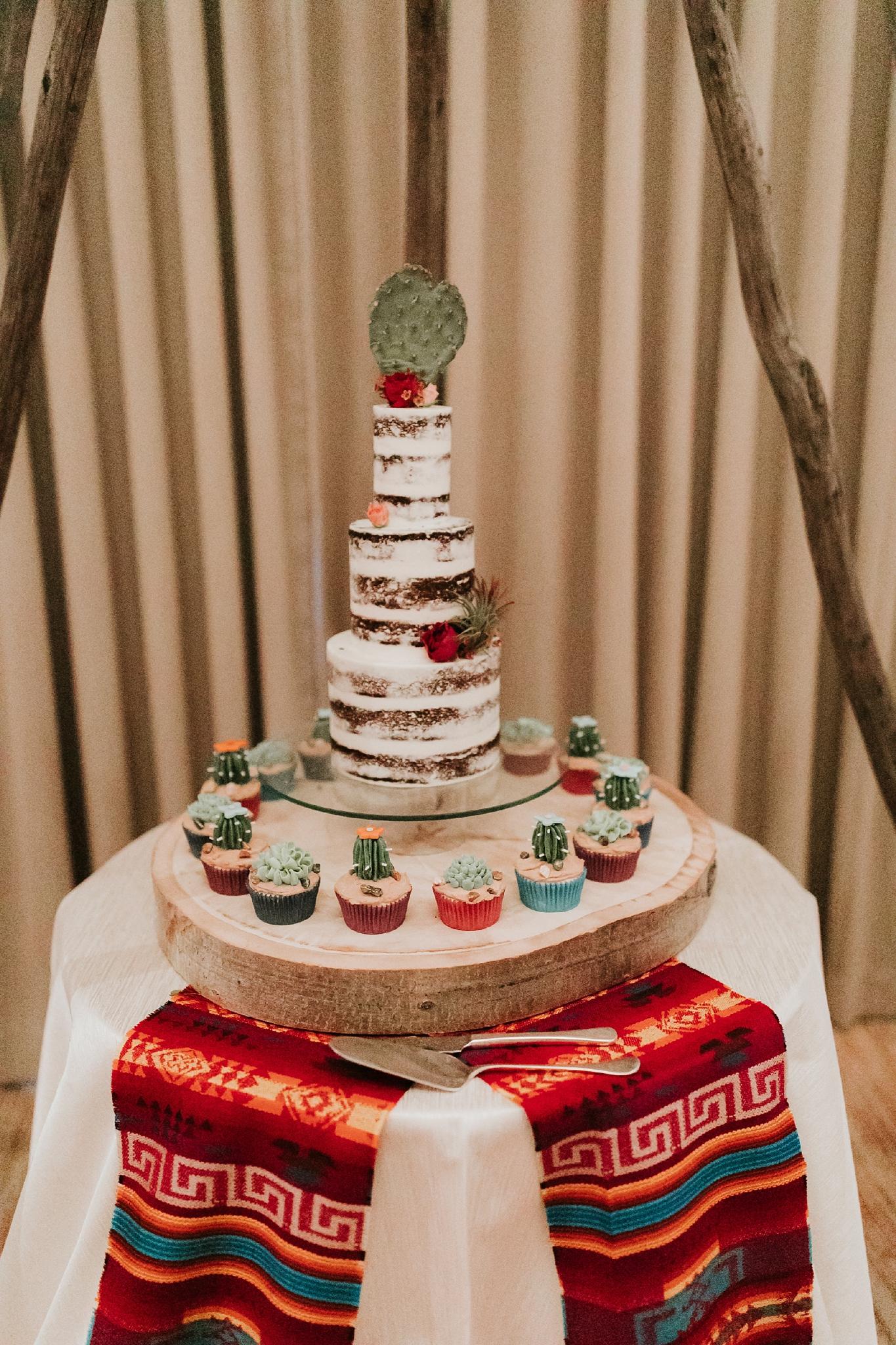 Alicia+lucia+photography+-+albuquerque+wedding+photographer+-+santa+fe+wedding+photography+-+new+mexico+wedding+photographer+-+new+mexico+wedding+-+wedding+-+winter+wedding+-+wedding+reception+-+winter+wedding+reception_0077.jpg