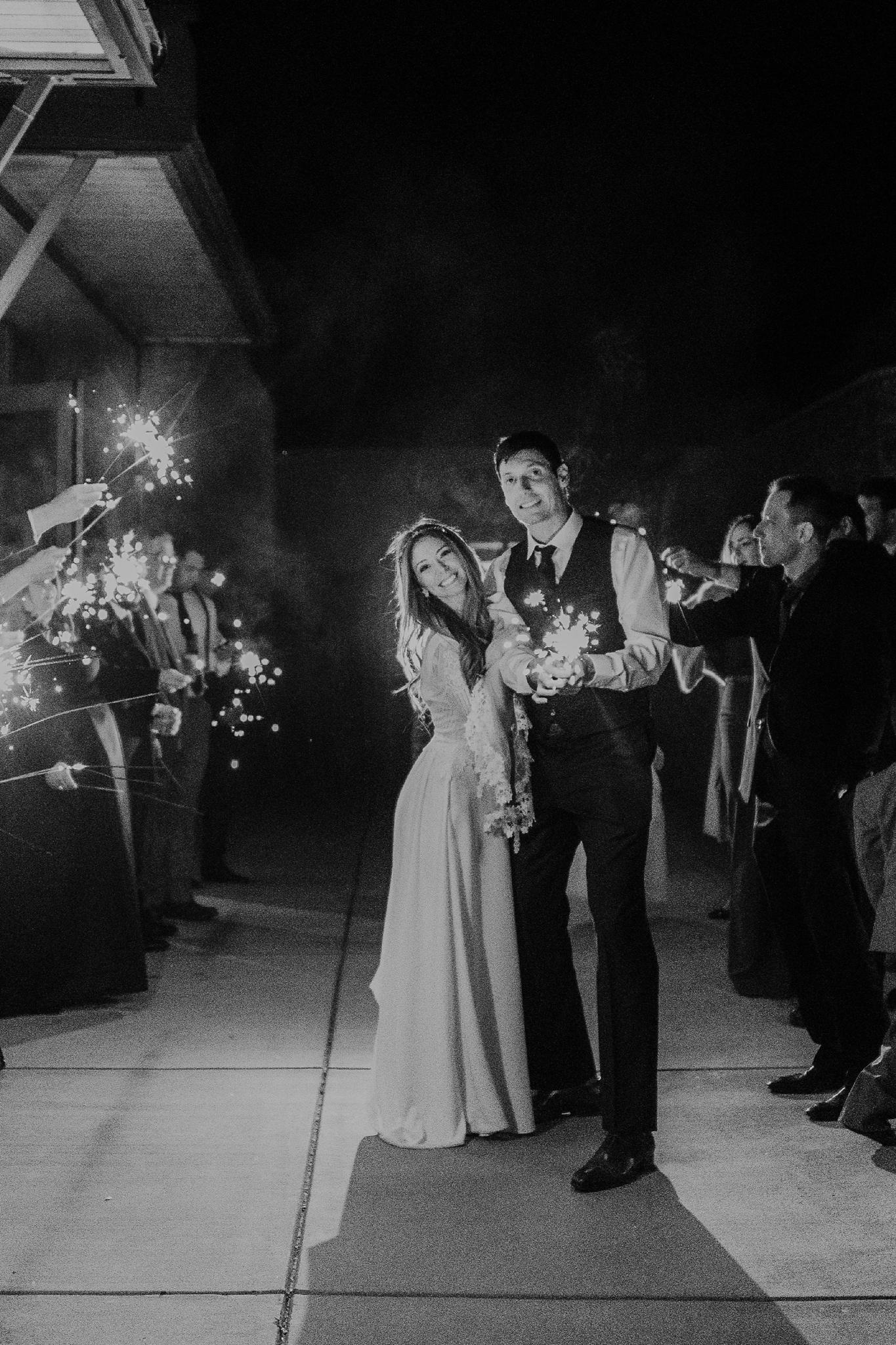 Alicia+lucia+photography+-+albuquerque+wedding+photographer+-+santa+fe+wedding+photography+-+new+mexico+wedding+photographer+-+new+mexico+wedding+-+wedding+-+winter+wedding+-+wedding+reception+-+winter+wedding+reception_0083.jpg
