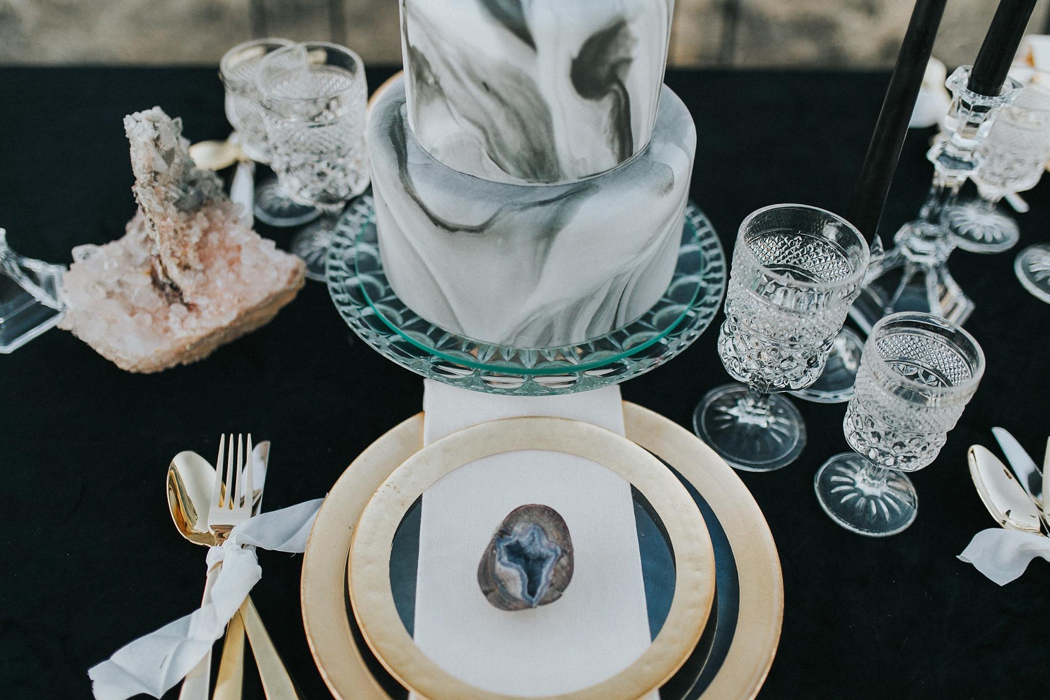 Alicia+lucia+photography+-+albuquerque+wedding+photographer+-+santa+fe+wedding+photography+-+new+mexico+wedding+photographer+-+new+mexico+wedding+-+wedding+-+winter+wedding+-+wedding+reception+-+winter+wedding+reception_0084.jpg