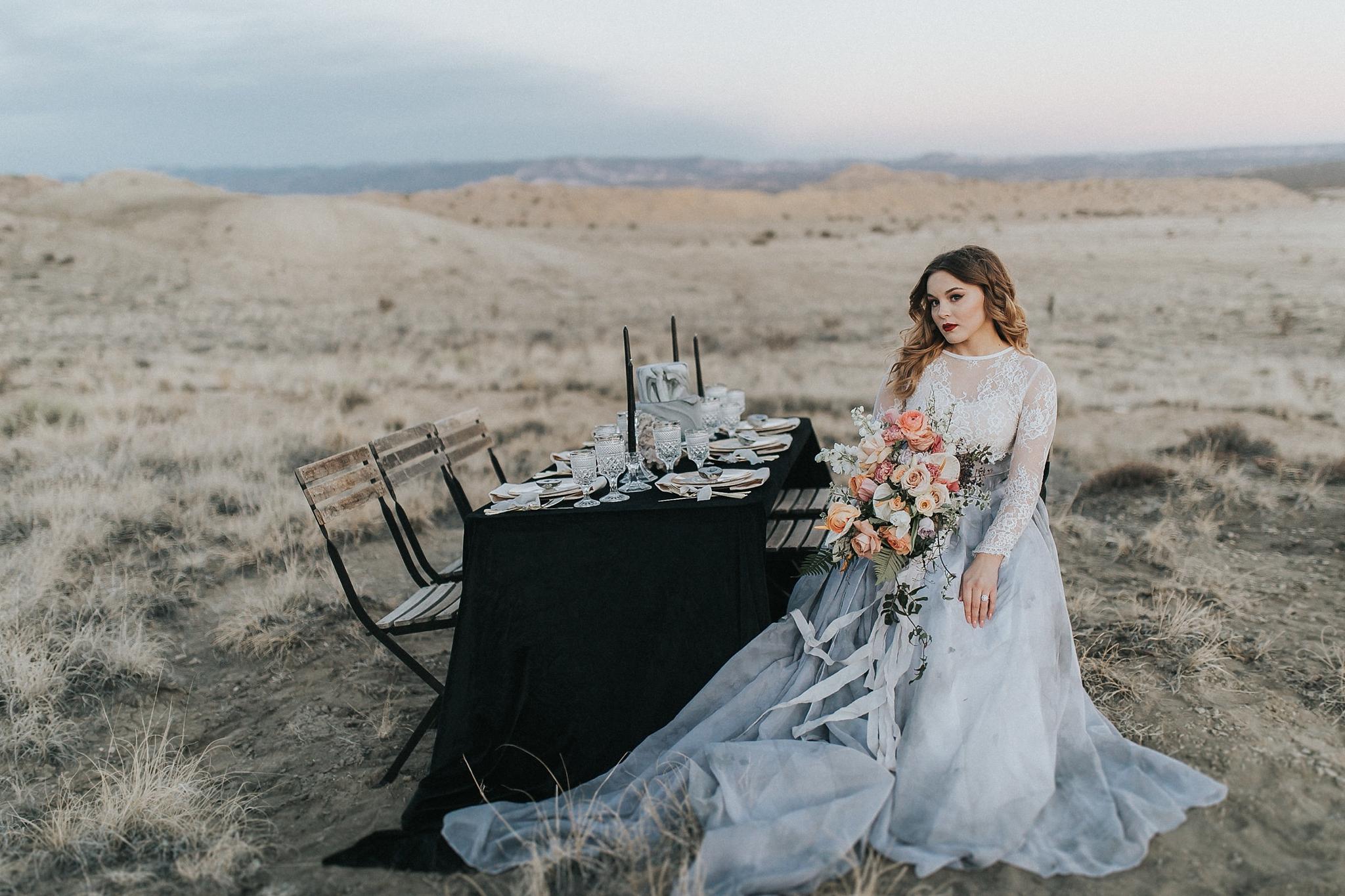 Alicia+lucia+photography+-+albuquerque+wedding+photographer+-+santa+fe+wedding+photography+-+new+mexico+wedding+photographer+-+new+mexico+wedding+-+wedding+-+winter+wedding+-+wedding+reception+-+winter+wedding+reception_0093.jpg