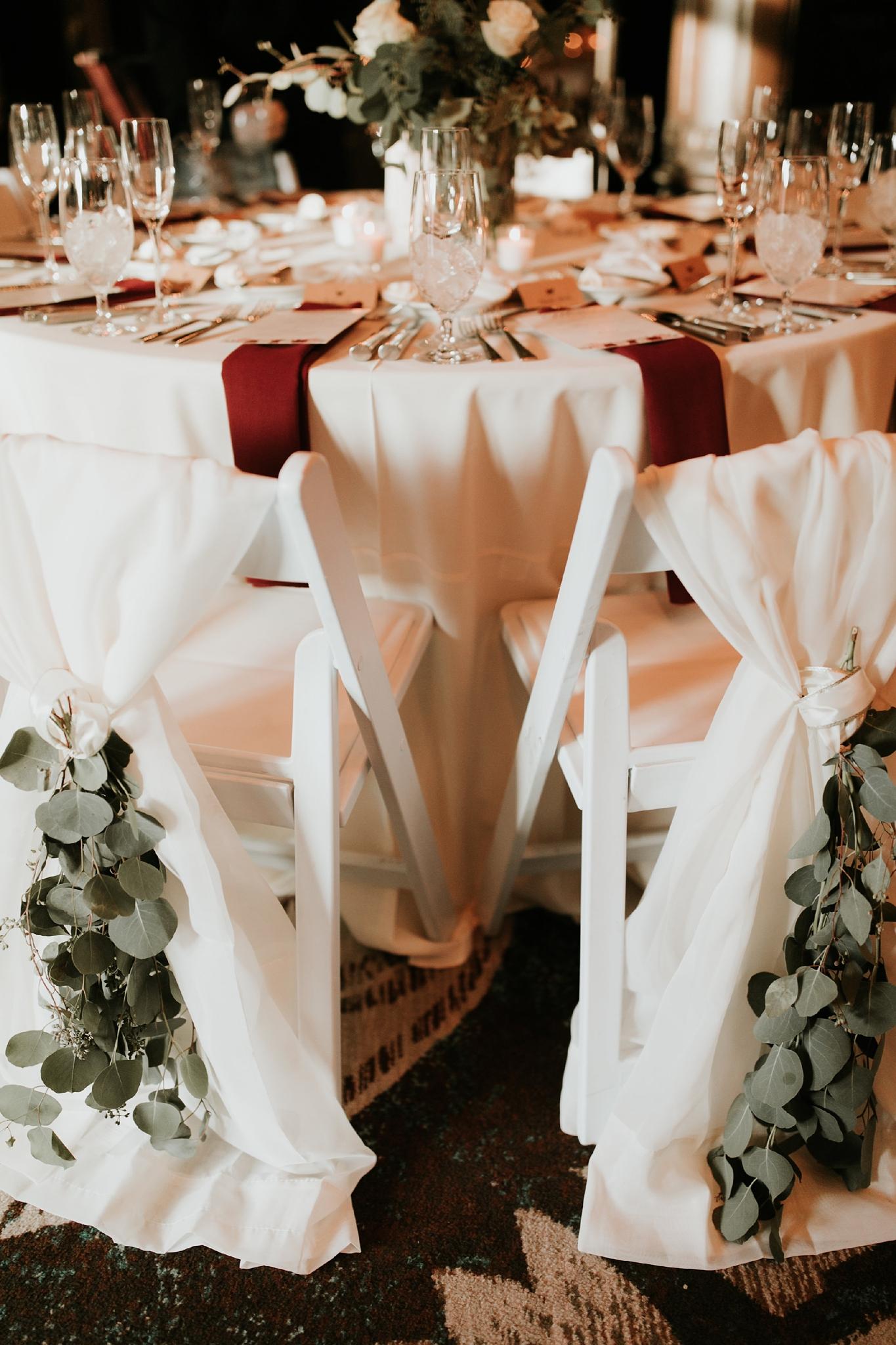 Alicia+lucia+photography+-+albuquerque+wedding+photographer+-+santa+fe+wedding+photography+-+new+mexico+wedding+photographer+-+new+mexico+wedding+-+wedding+-+winter+wedding+-+wedding+reception+-+winter+wedding+reception_0095.jpg