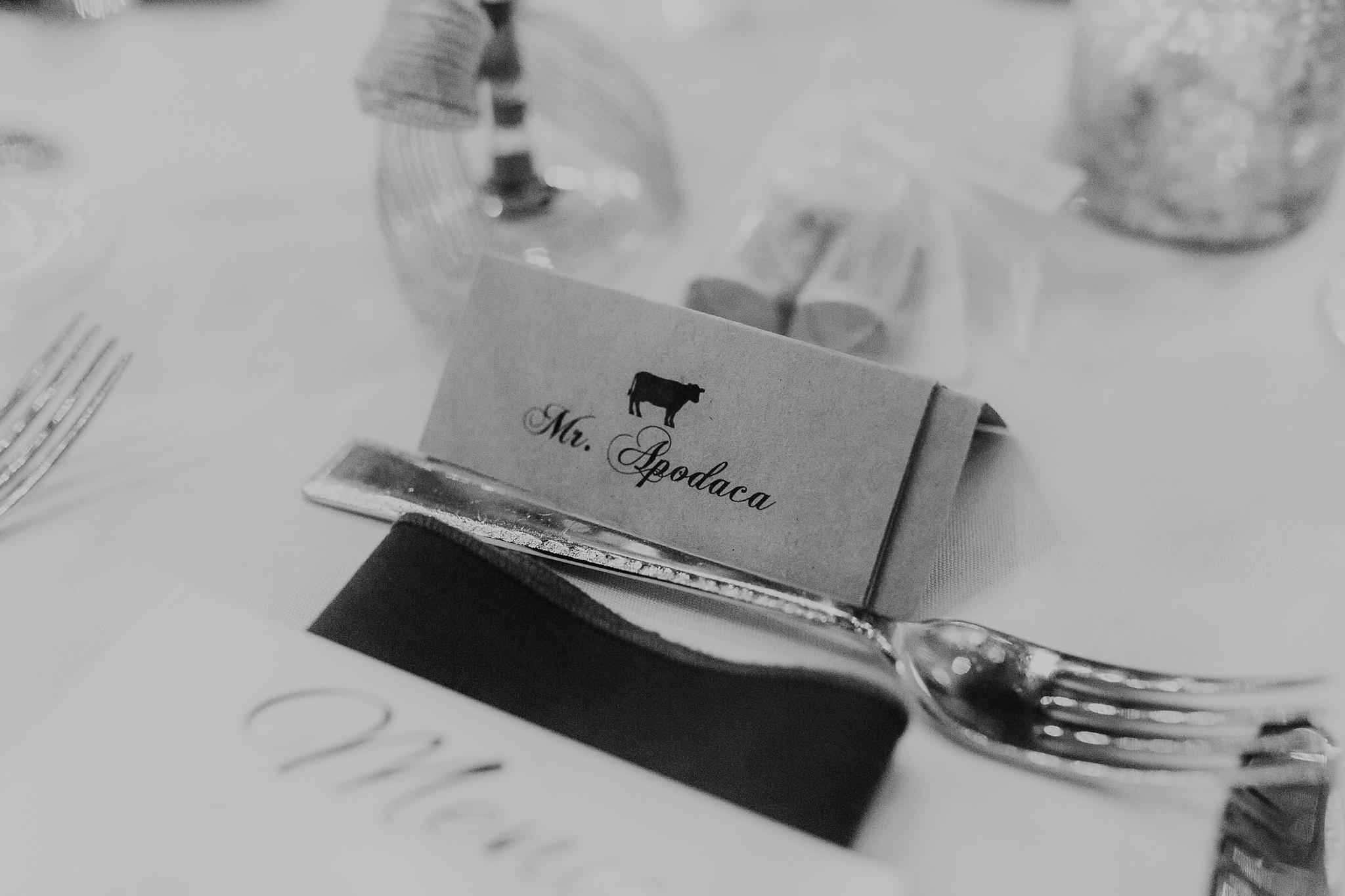 Alicia+lucia+photography+-+albuquerque+wedding+photographer+-+santa+fe+wedding+photography+-+new+mexico+wedding+photographer+-+new+mexico+wedding+-+wedding+-+winter+wedding+-+wedding+reception+-+winter+wedding+reception_0097.jpg