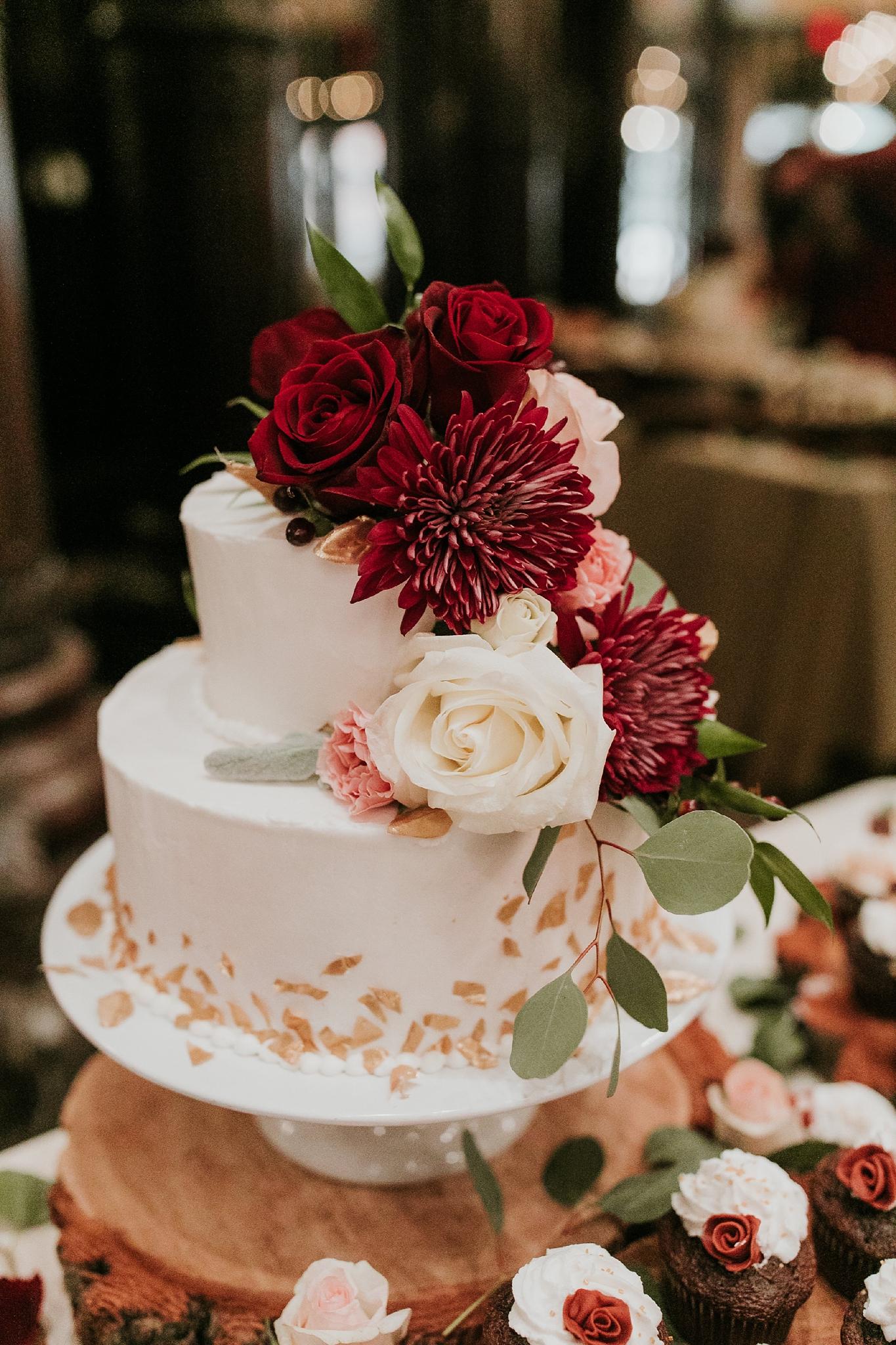 Alicia+lucia+photography+-+albuquerque+wedding+photographer+-+santa+fe+wedding+photography+-+new+mexico+wedding+photographer+-+new+mexico+wedding+-+wedding+-+winter+wedding+-+wedding+reception+-+winter+wedding+reception_0098.jpg