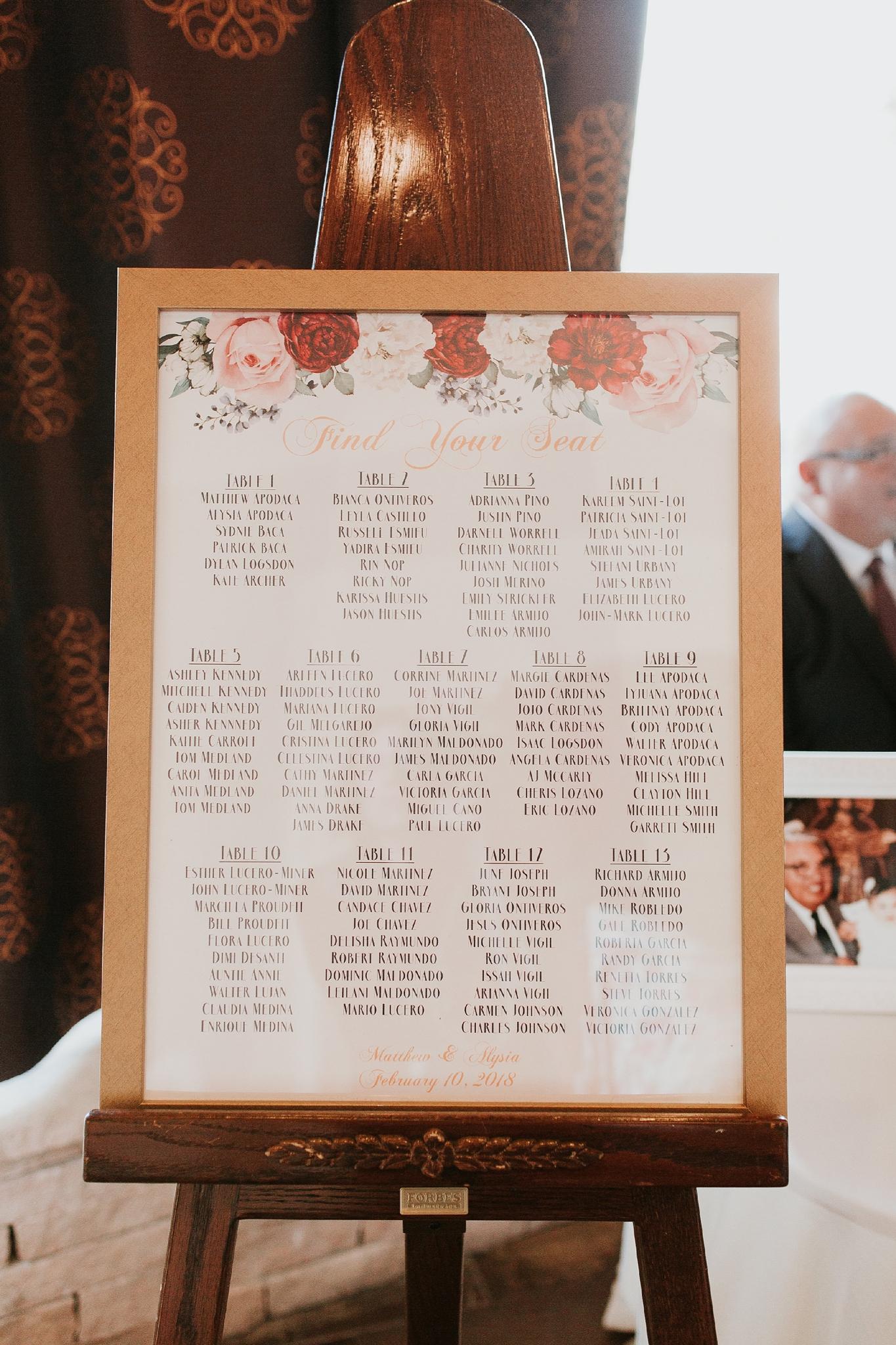 Alicia+lucia+photography+-+albuquerque+wedding+photographer+-+santa+fe+wedding+photography+-+new+mexico+wedding+photographer+-+new+mexico+wedding+-+wedding+-+winter+wedding+-+wedding+reception+-+winter+wedding+reception_0101.jpg