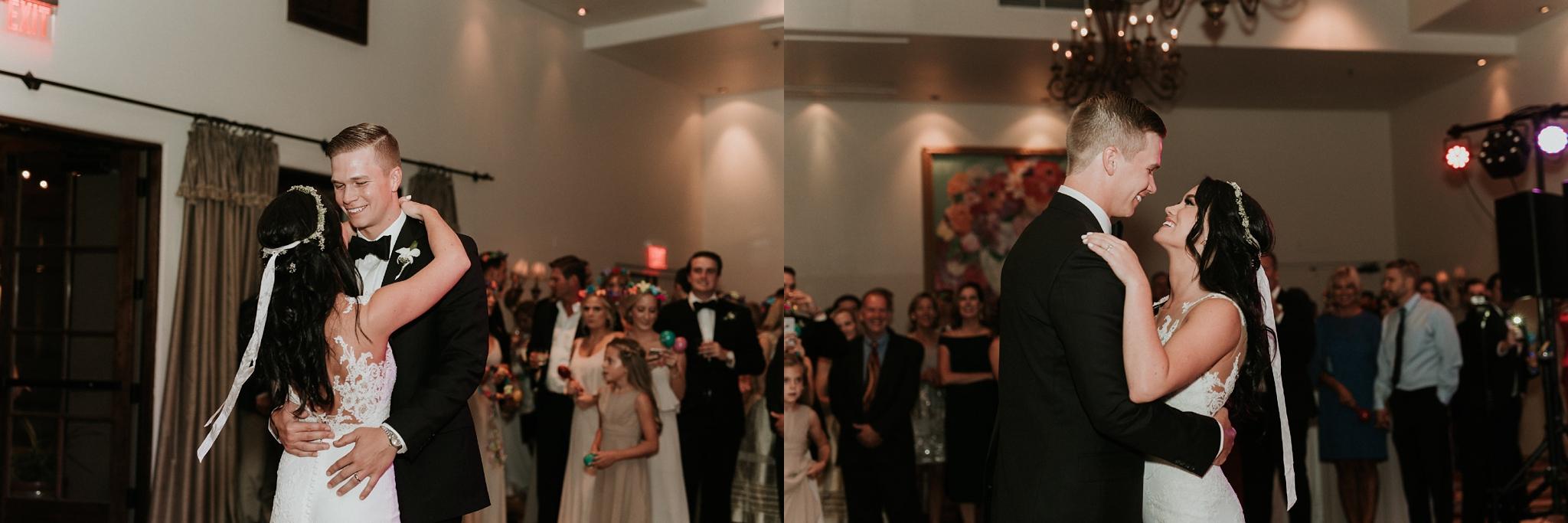 Alicia+lucia+photography+-+albuquerque+wedding+photographer+-+santa+fe+wedding+photography+-+new+mexico+wedding+photographer+-+new+mexico+wedding+-+wedding+photographer+-+wedding+photographer+team_0048.jpg