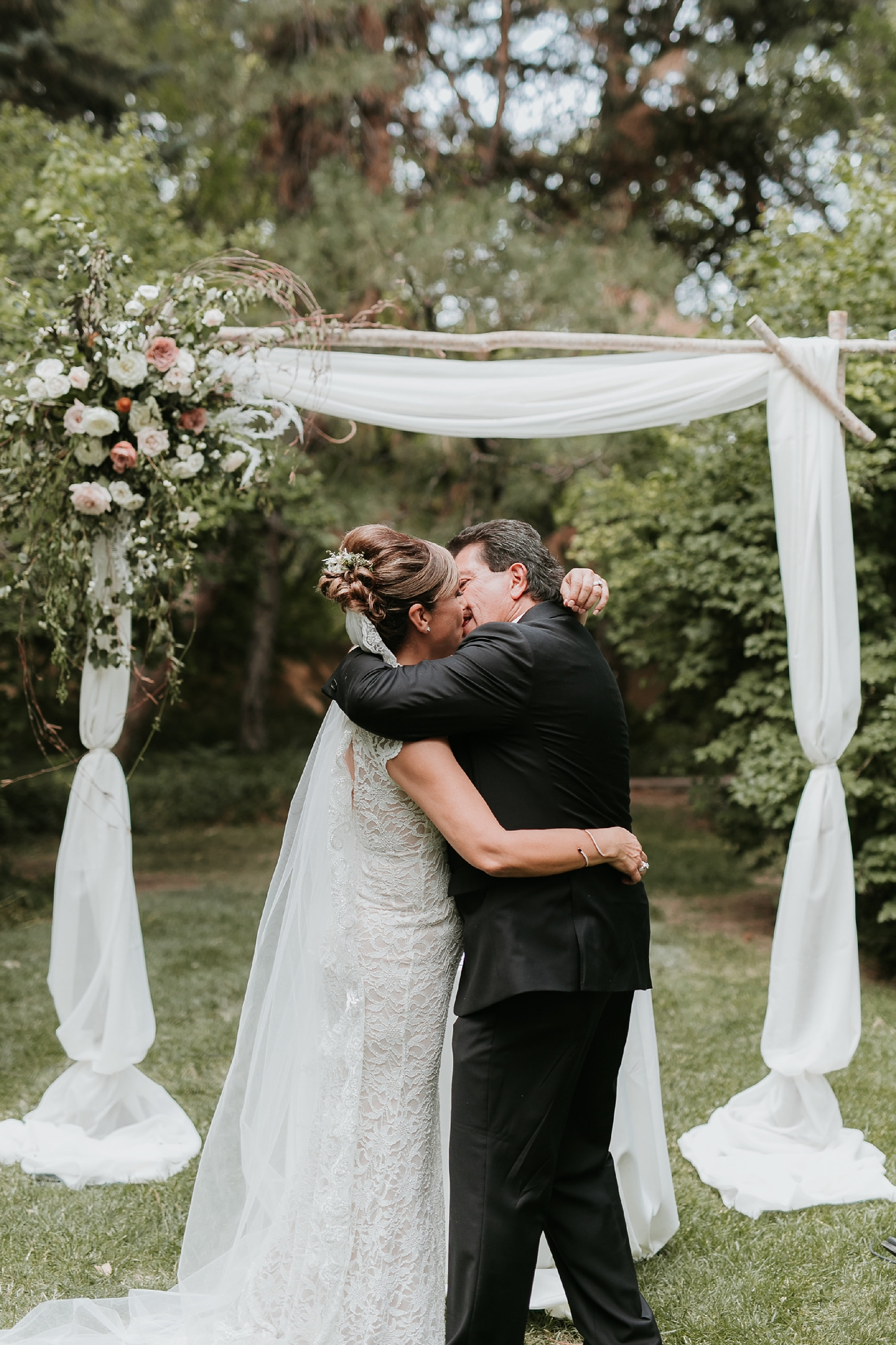 Alicia+lucia+photography+-+albuquerque+wedding+photographer+-+santa+fe+wedding+photography+-+new+mexico+wedding+photographer+-+new+mexico+wedding+-+wedding+photographer+-+wedding+photographer+team_0054.jpg