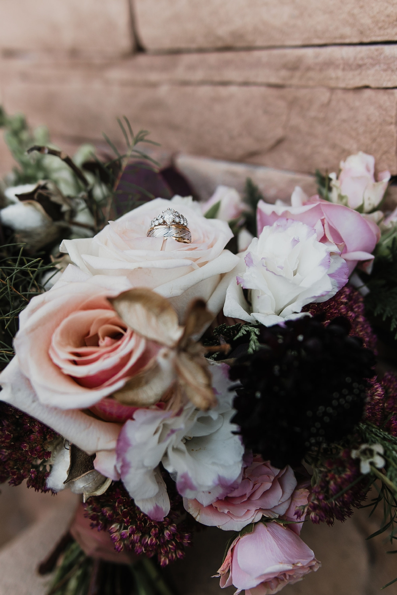 Alicia+lucia+photography+-+albuquerque+wedding+photographer+-+santa+fe+wedding+photography+-+new+mexico+wedding+photographer+-+new+mexico+wedding+-+wedding+photographer+-+wedding+photographer+team_0096.jpg