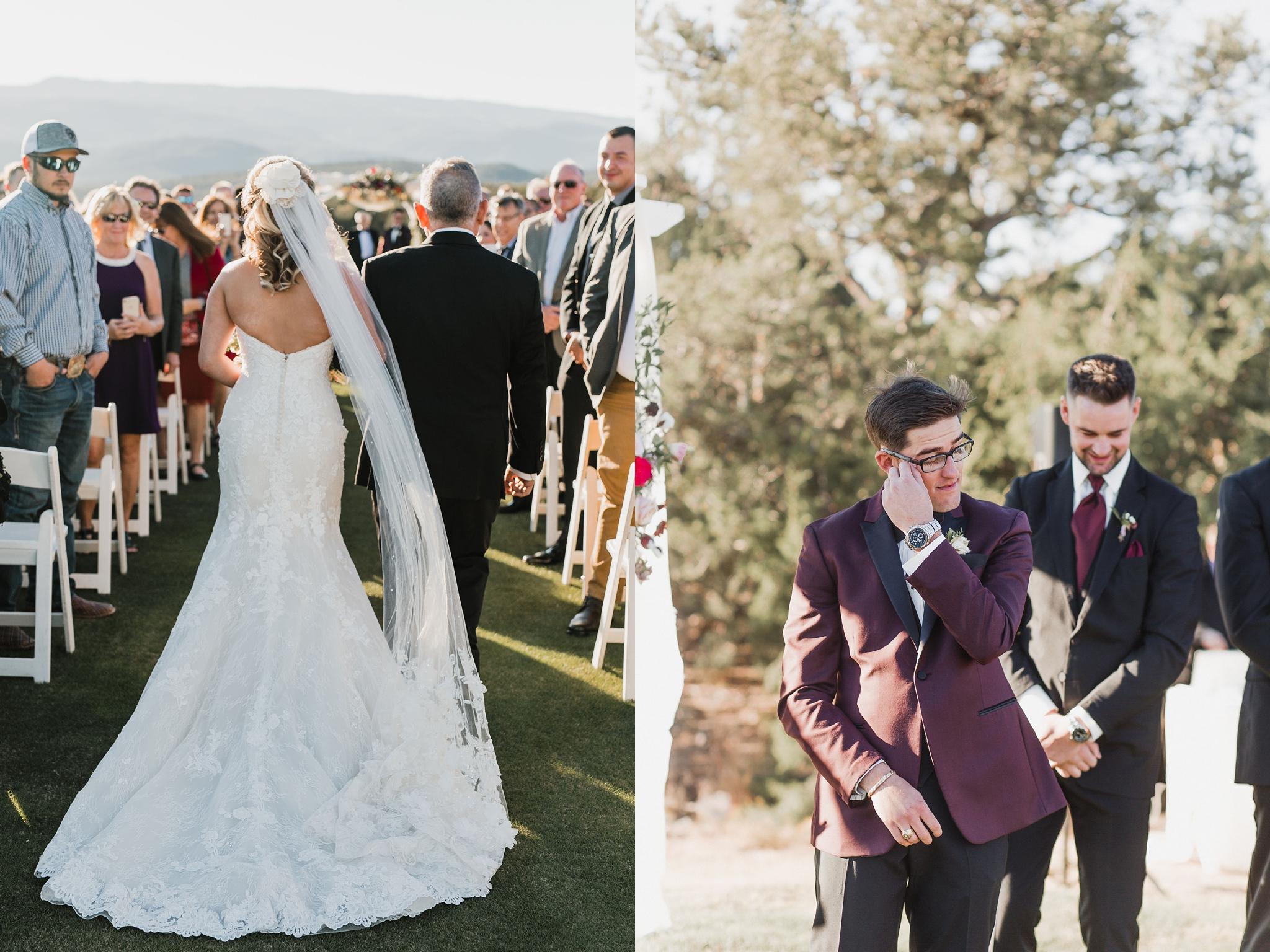 Alicia+lucia+photography+-+albuquerque+wedding+photographer+-+santa+fe+wedding+photography+-+new+mexico+wedding+photographer+-+new+mexico+wedding+-+wedding+photographer+-+wedding+photographer+team_0101.jpg