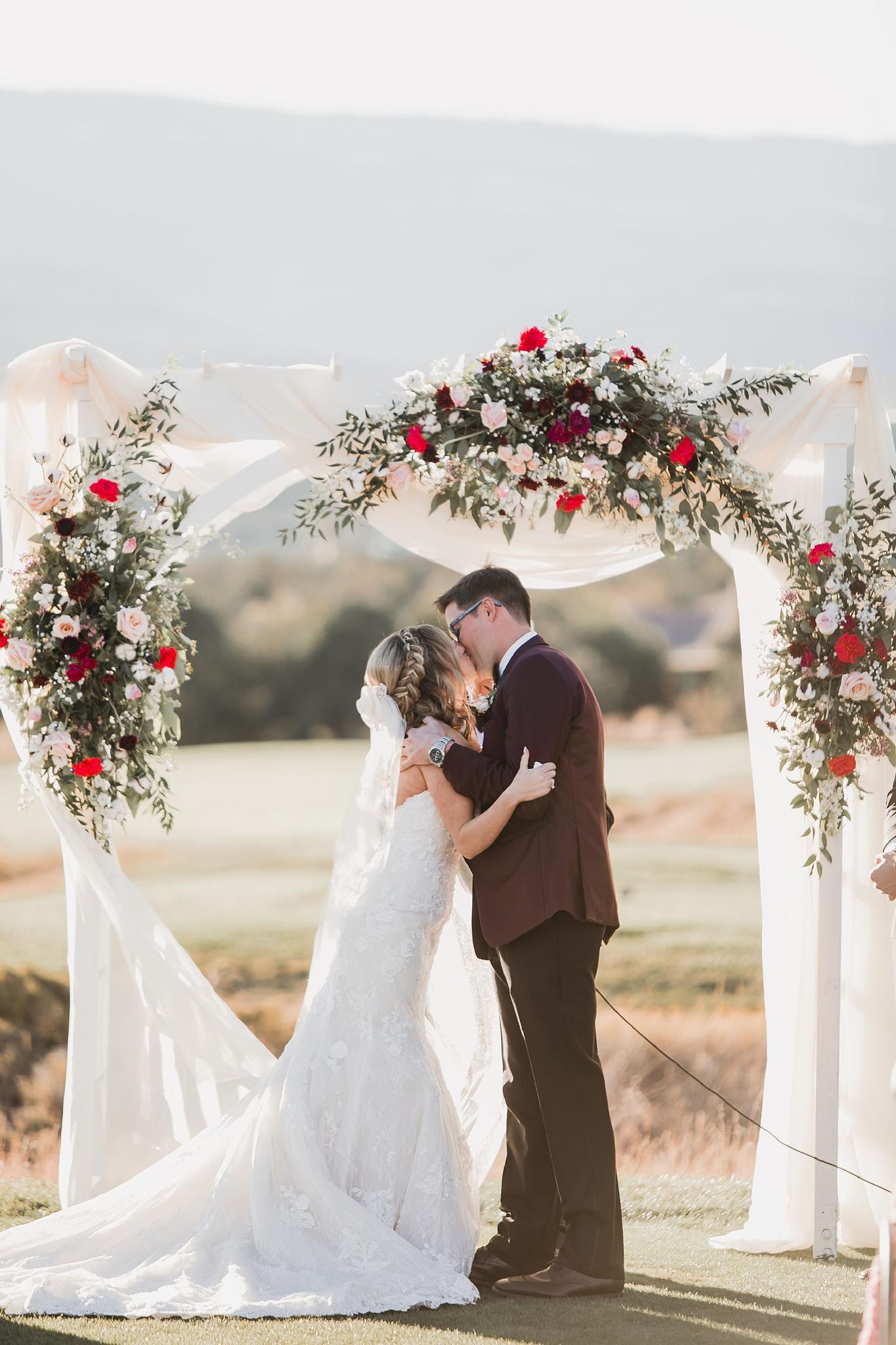 Alicia+lucia+photography+-+albuquerque+wedding+photographer+-+santa+fe+wedding+photography+-+new+mexico+wedding+photographer+-+new+mexico+wedding+-+wedding+photographer+-+wedding+photographer+team_0102.jpg