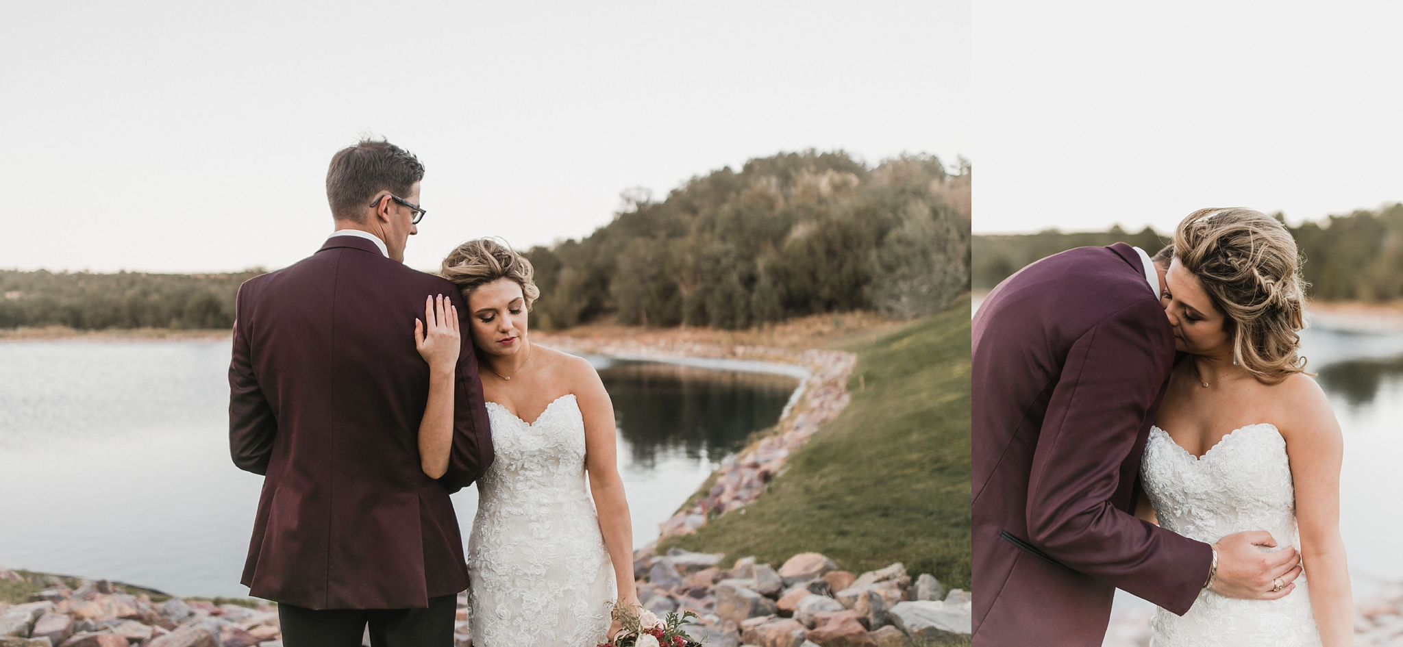Alicia+lucia+photography+-+albuquerque+wedding+photographer+-+santa+fe+wedding+photography+-+new+mexico+wedding+photographer+-+new+mexico+wedding+-+wedding+photographer+-+wedding+photographer+team_0108.jpg