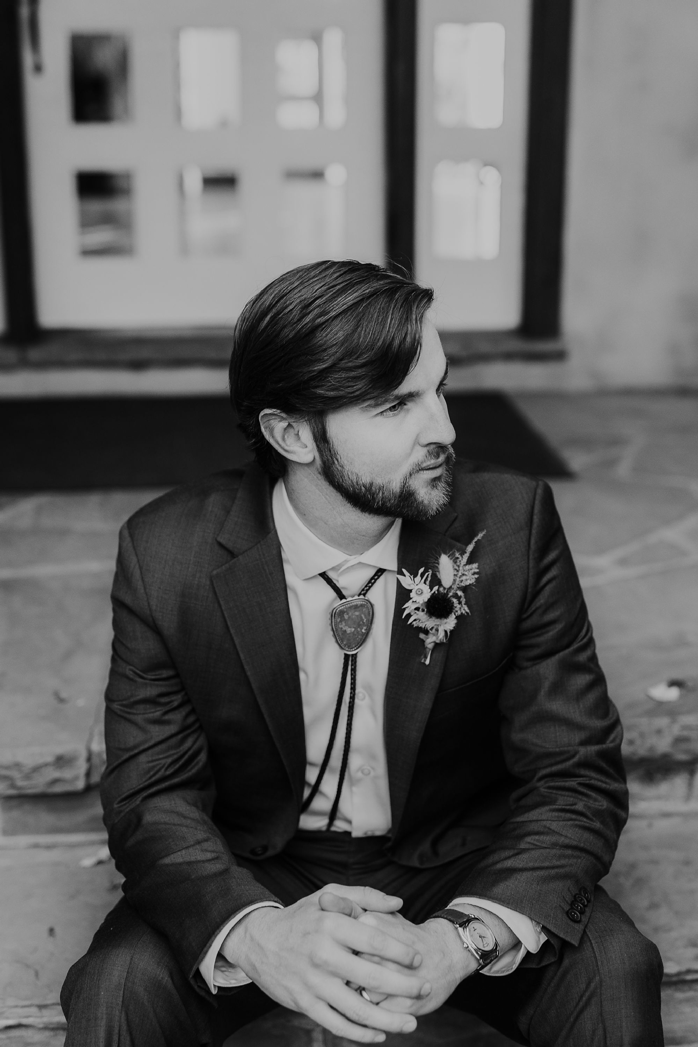 Alicia+lucia+photography+-+albuquerque+wedding+photographer+-+santa+fe+wedding+photography+-+new+mexico+wedding+photographer+-+new+mexico+wedding+-+wedding+-+groom+-+groom+style+-+wedding+style_0012.jpg
