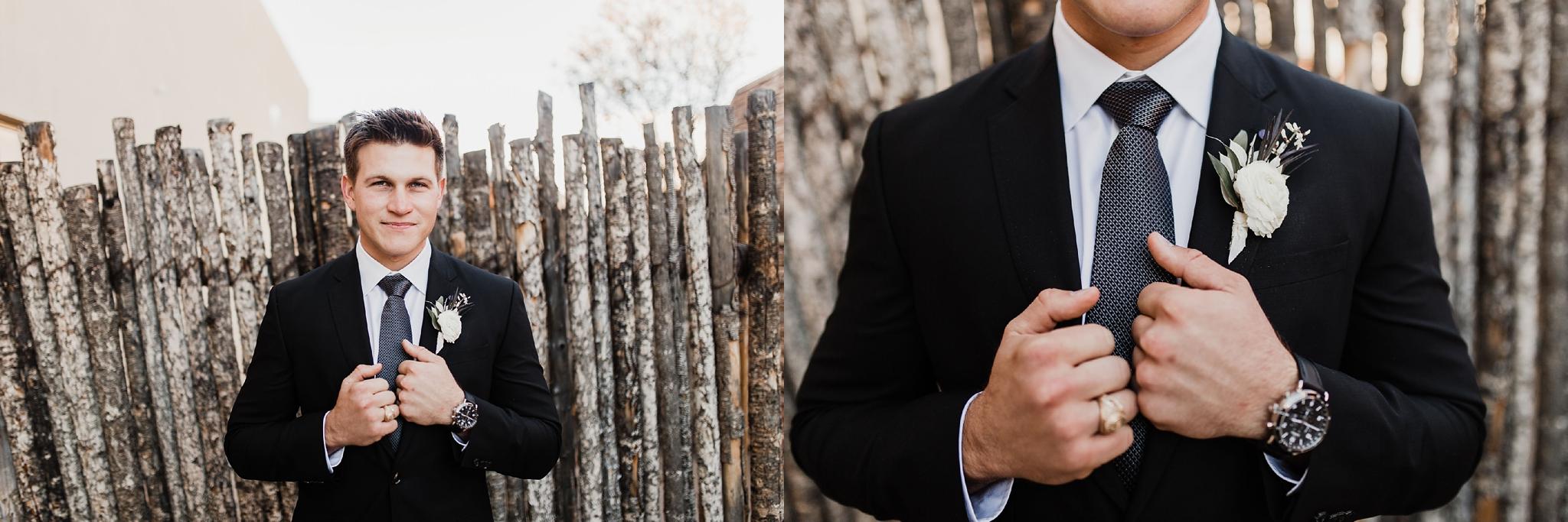 Alicia+lucia+photography+-+albuquerque+wedding+photographer+-+santa+fe+wedding+photography+-+new+mexico+wedding+photographer+-+new+mexico+wedding+-+wedding+-+groom+-+groom+style+-+wedding+style_0017.jpg