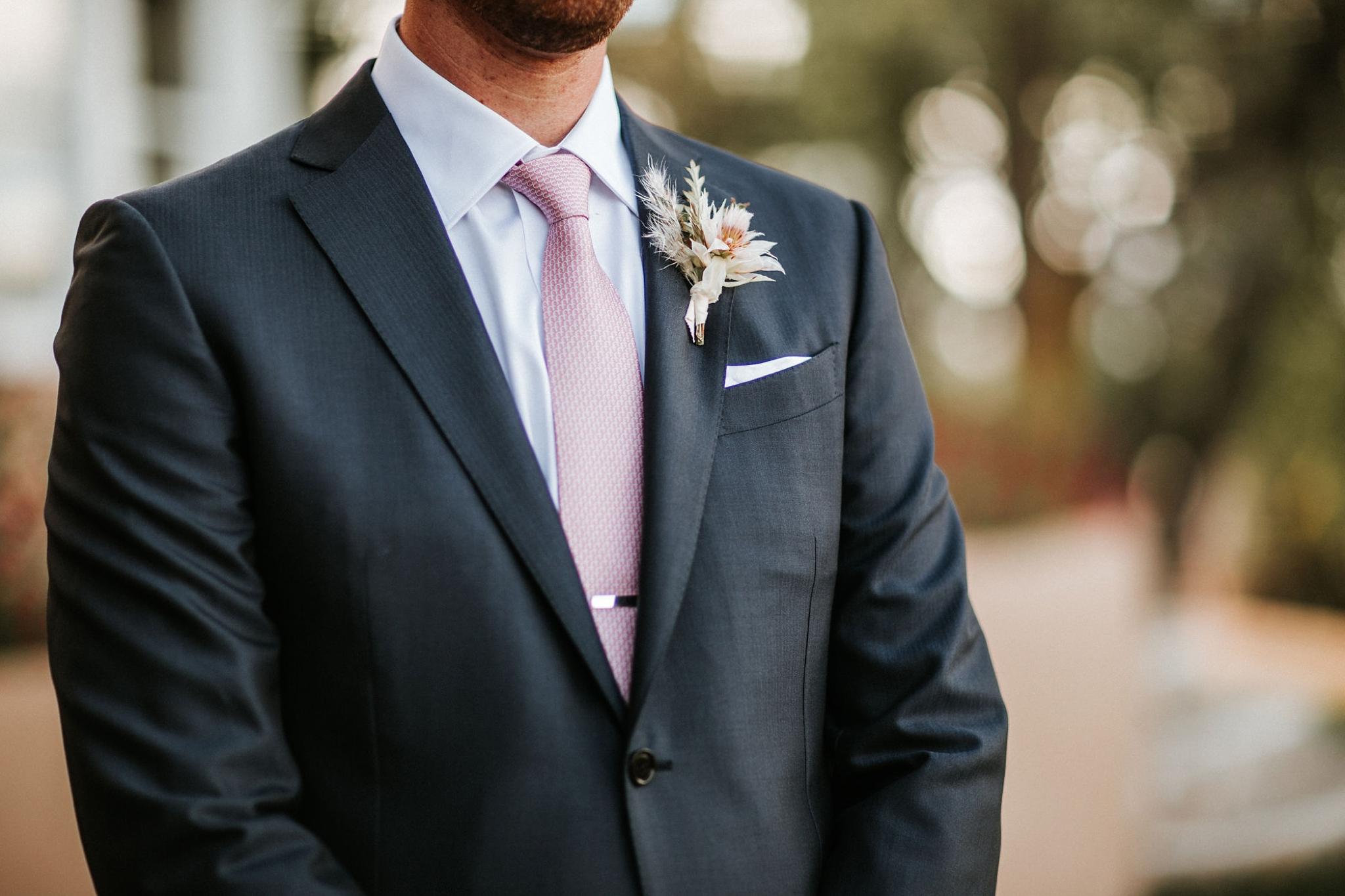Alicia+lucia+photography+-+albuquerque+wedding+photographer+-+santa+fe+wedding+photography+-+new+mexico+wedding+photographer+-+new+mexico+wedding+-+wedding+-+groom+-+groom+style+-+wedding+style_0031.jpg