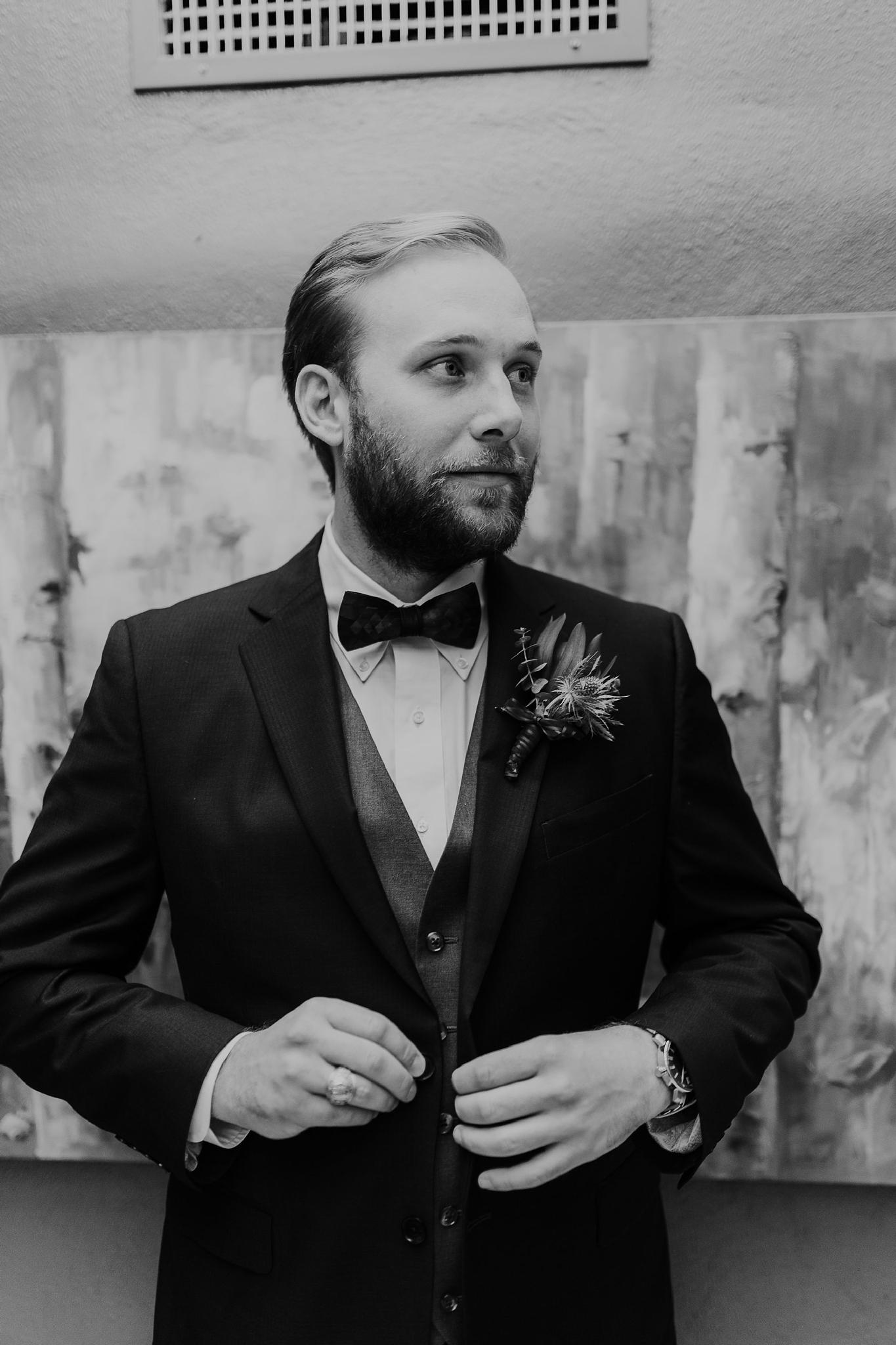 Alicia+lucia+photography+-+albuquerque+wedding+photographer+-+santa+fe+wedding+photography+-+new+mexico+wedding+photographer+-+new+mexico+wedding+-+wedding+-+groom+-+groom+style+-+wedding+style_0035.jpg