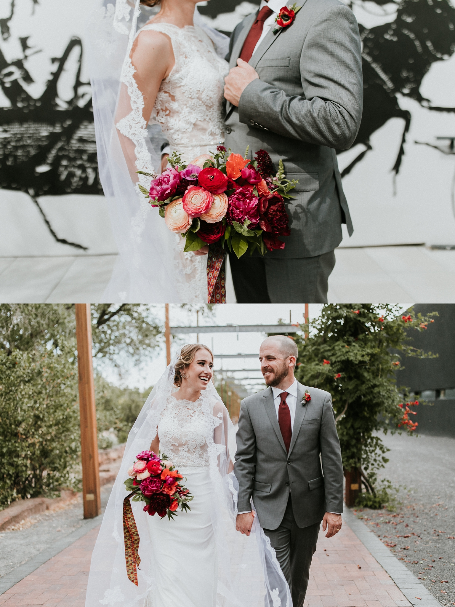 Alicia+lucia+photography+-+albuquerque+wedding+photographer+-+santa+fe+wedding+photography+-+new+mexico+wedding+photographer+-+new+mexico+wedding+-+wedding+-+groom+-+groom+style+-+wedding+style_0058.jpg