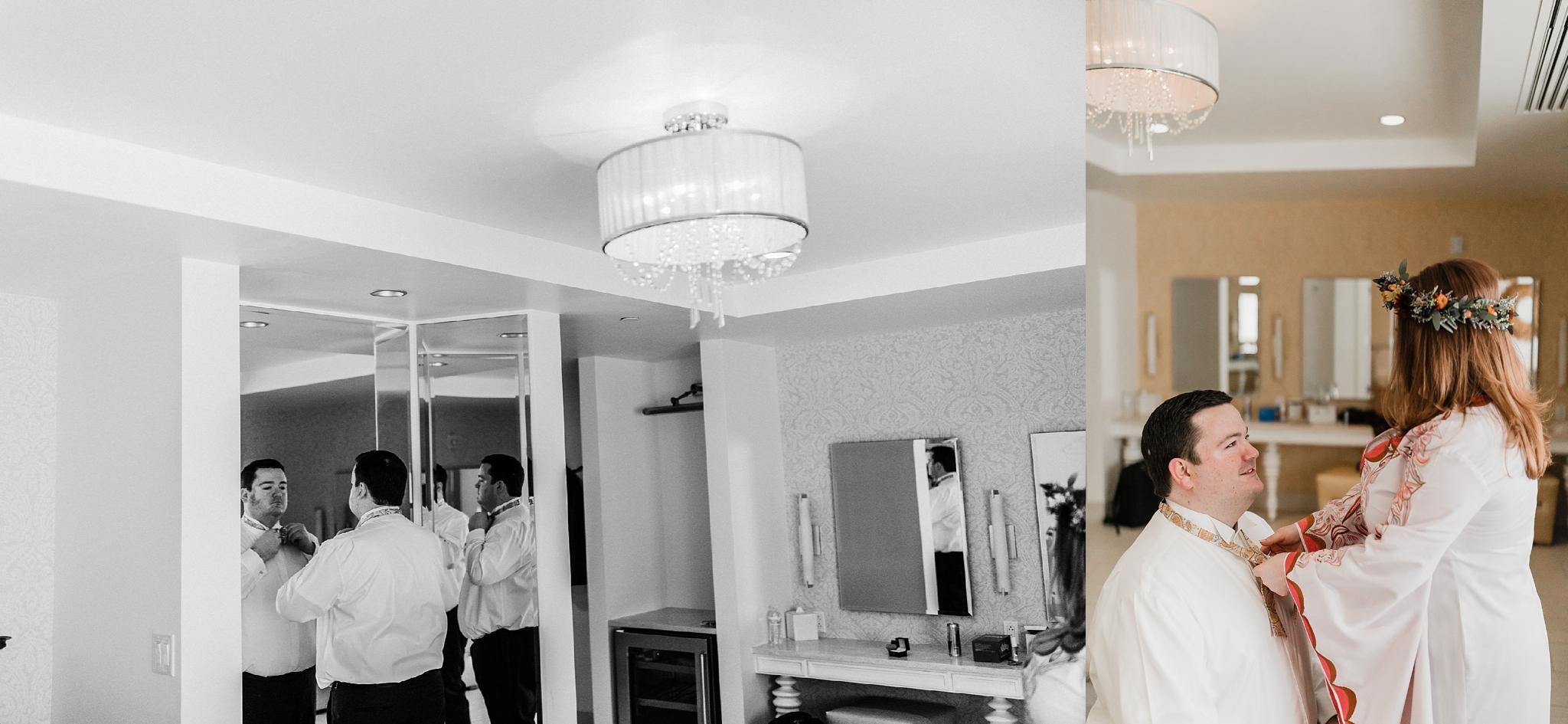 Alicia+lucia+photography+-+albuquerque+wedding+photographer+-+santa+fe+wedding+photography+-+new+mexico+wedding+photographer+-+new+mexico+wedding+-+wedding+-+groom+-+groom+style+-+wedding+style_0062.jpg