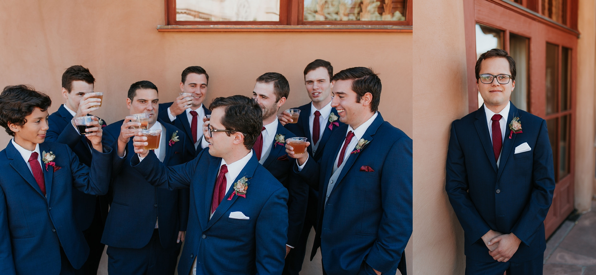 Alicia+lucia+photography+-+albuquerque+wedding+photographer+-+santa+fe+wedding+photography+-+new+mexico+wedding+photographer+-+new+mexico+wedding+-+wedding+-+groom+-+groom+style+-+wedding+style_0073.jpg