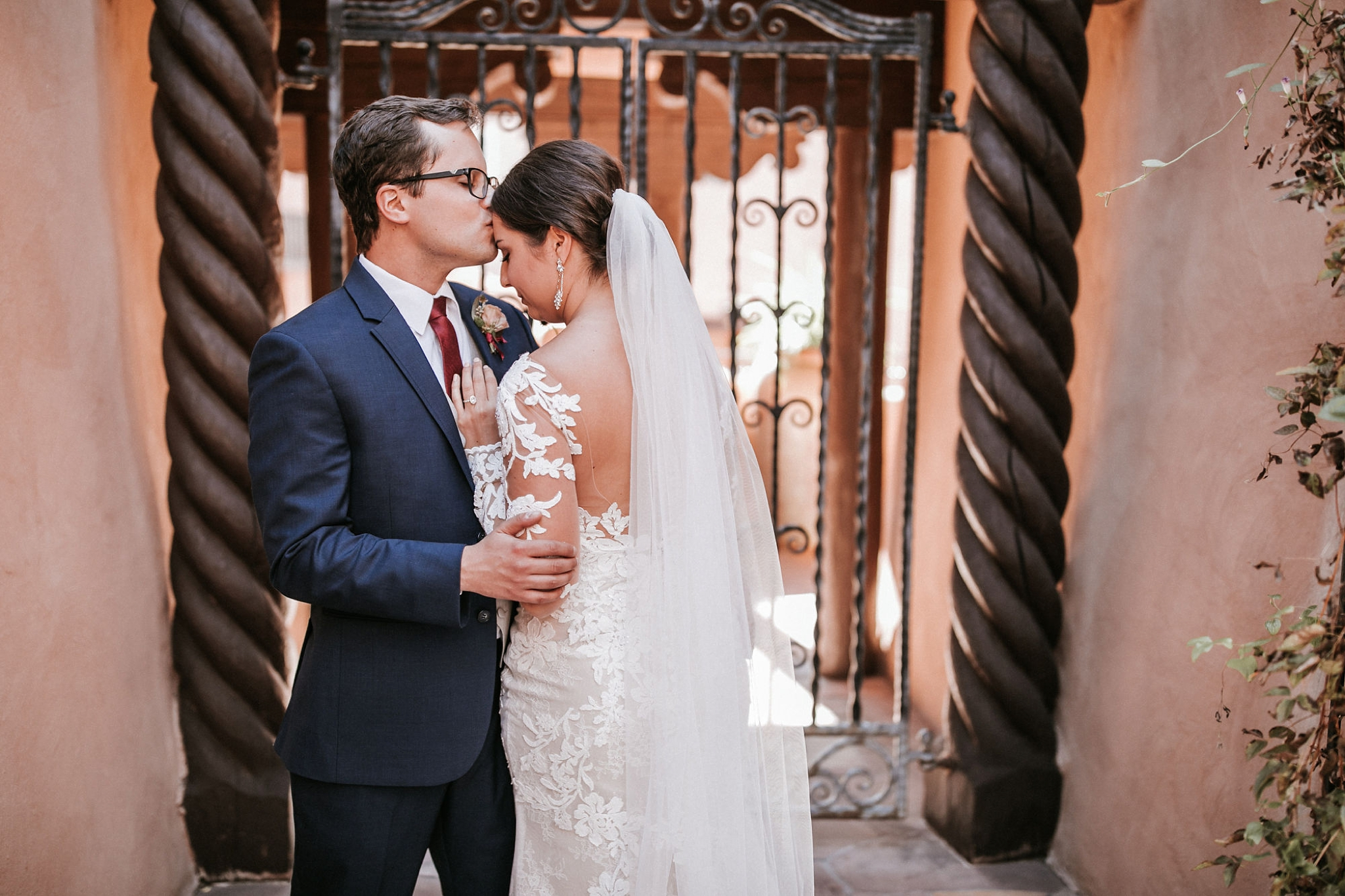 Alicia+lucia+photography+-+albuquerque+wedding+photographer+-+santa+fe+wedding+photography+-+new+mexico+wedding+photographer+-+new+mexico+wedding+-+wedding+-+groom+-+groom+style+-+wedding+style_0075.jpg