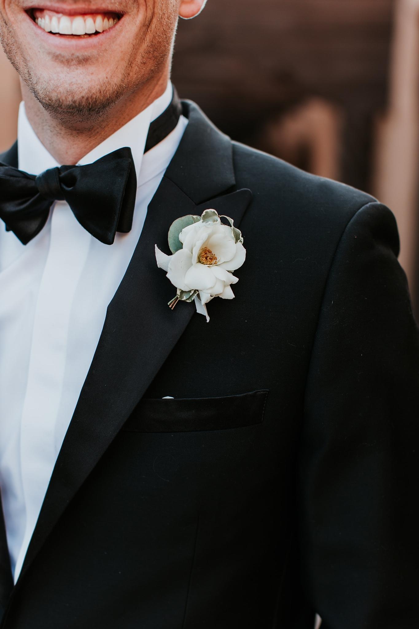 Alicia+lucia+photography+-+albuquerque+wedding+photographer+-+santa+fe+wedding+photography+-+new+mexico+wedding+photographer+-+new+mexico+wedding+-+wedding+-+groom+-+groom+style+-+wedding+style_0098.jpg