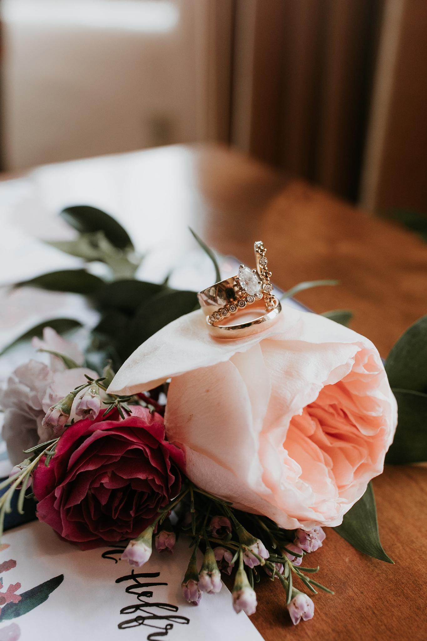 Alicia+lucia+photography+-+albuquerque+wedding+photographer+-+santa+fe+wedding+photography+-+new+mexico+wedding+photographer+-+new+mexico+wedding+-+santa+fe+wedding+-+albuquerque+wedding+-+wedding+rings+-+engagement+rings_0009.jpg