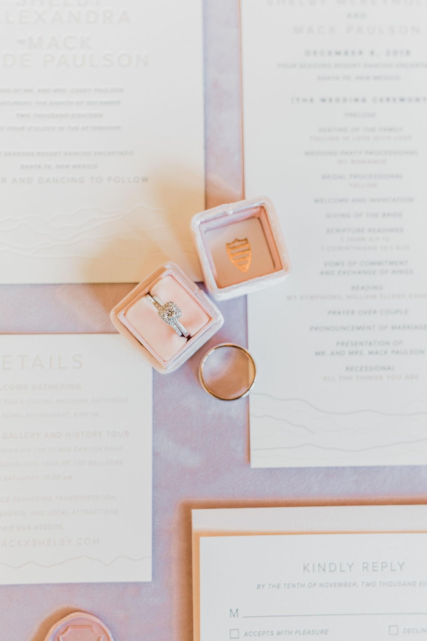 Alicia+lucia+photography+-+albuquerque+wedding+photographer+-+santa+fe+wedding+photography+-+new+mexico+wedding+photographer+-+new+mexico+wedding+-+santa+fe+wedding+-+albuquerque+wedding+-+wedding+rings+-+engagement+rings_0018.jpg