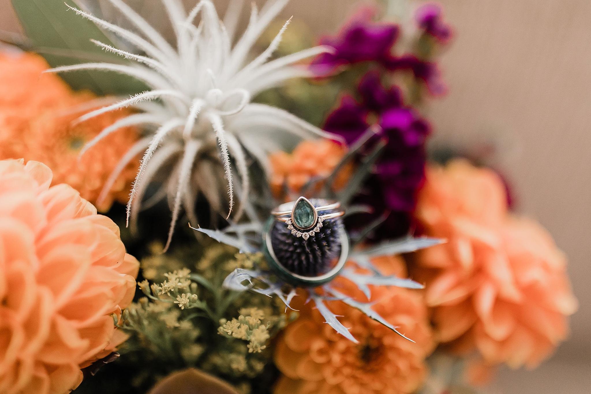 Alicia+lucia+photography+-+albuquerque+wedding+photographer+-+santa+fe+wedding+photography+-+new+mexico+wedding+photographer+-+new+mexico+wedding+-+santa+fe+wedding+-+albuquerque+wedding+-+wedding+rings+-+engagement+rings_0028.jpg