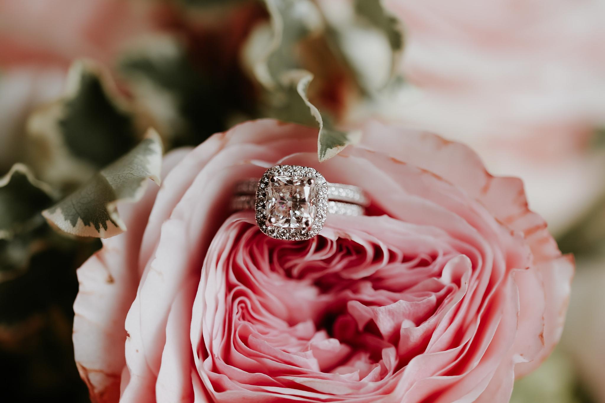 Alicia+lucia+photography+-+albuquerque+wedding+photographer+-+santa+fe+wedding+photography+-+new+mexico+wedding+photographer+-+new+mexico+wedding+-+santa+fe+wedding+-+albuquerque+wedding+-+wedding+rings+-+engagement+rings_0041.jpg