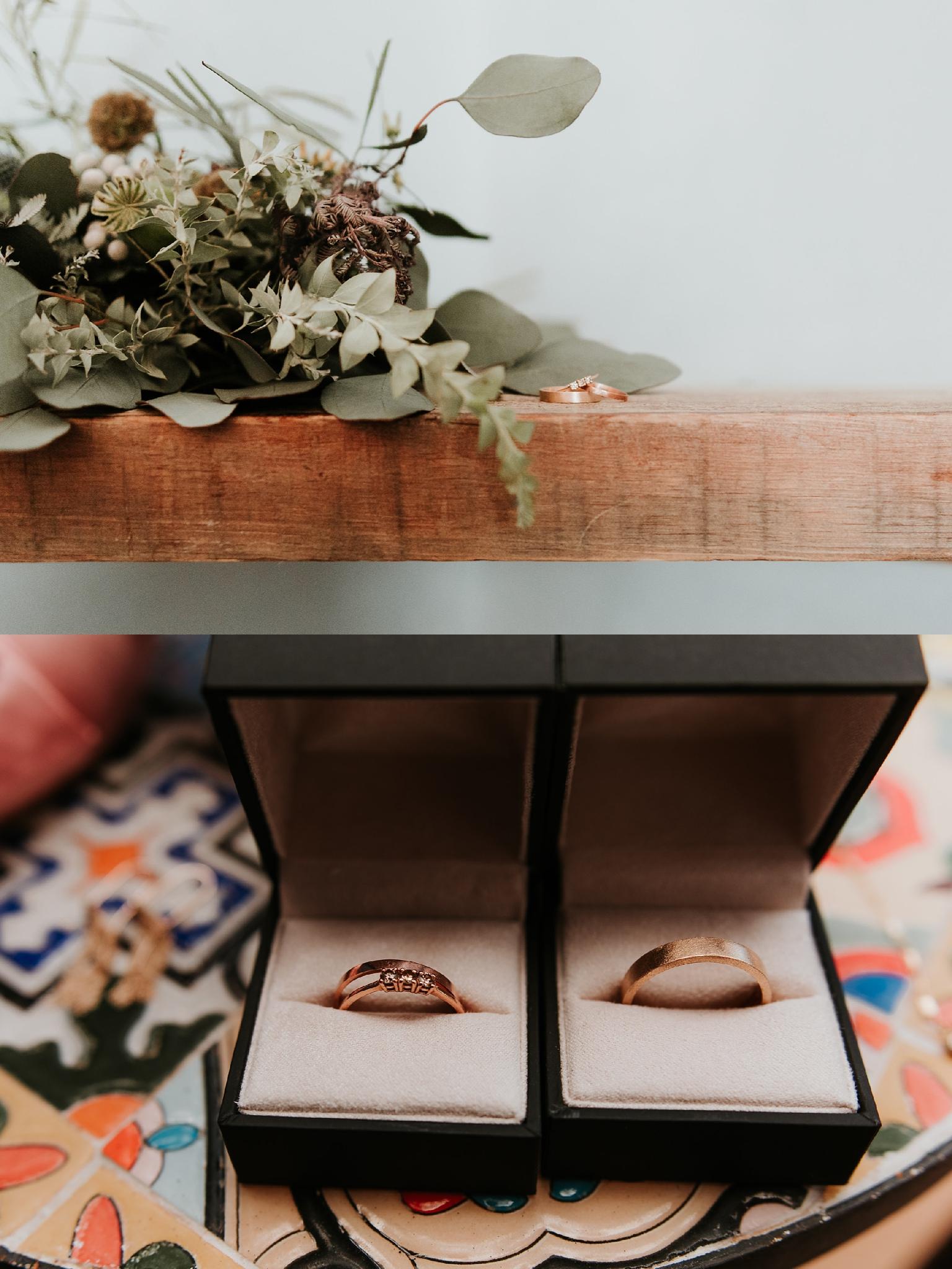 Alicia+lucia+photography+-+albuquerque+wedding+photographer+-+santa+fe+wedding+photography+-+new+mexico+wedding+photographer+-+new+mexico+wedding+-+santa+fe+wedding+-+albuquerque+wedding+-+wedding+rings+-+engagement+rings_0042.jpg