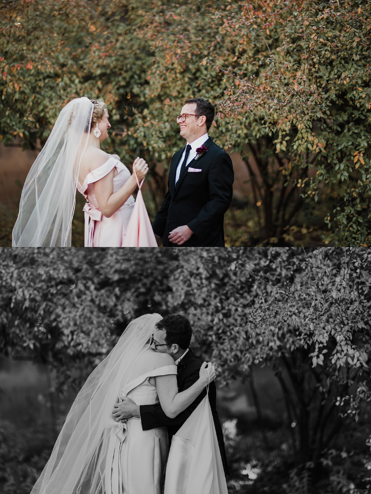 Alicia+lucia+photography+-+albuquerque+wedding+photographer+-+santa+fe+wedding+photography+-+new+mexico+wedding+photographer+-+new+mexico+wedding+-+albuquerque+wedding+-+los+poblanos+wedding+-+fall+wedding_0013.jpg
