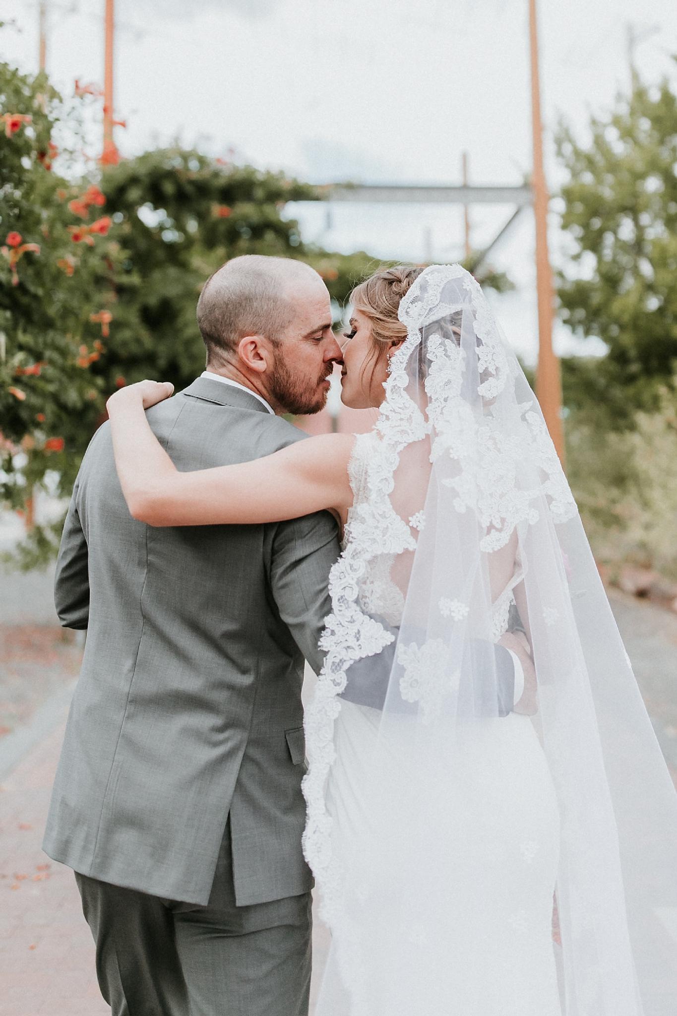 Alicia+lucia+photography+-+albuquerque+wedding+photographer+-+santa+fe+wedding+photography+-+new+mexico+wedding+photographer+-+new+mexico+wedding+-+wedding+photographer+-+wedding+photographer+team_0193.jpg