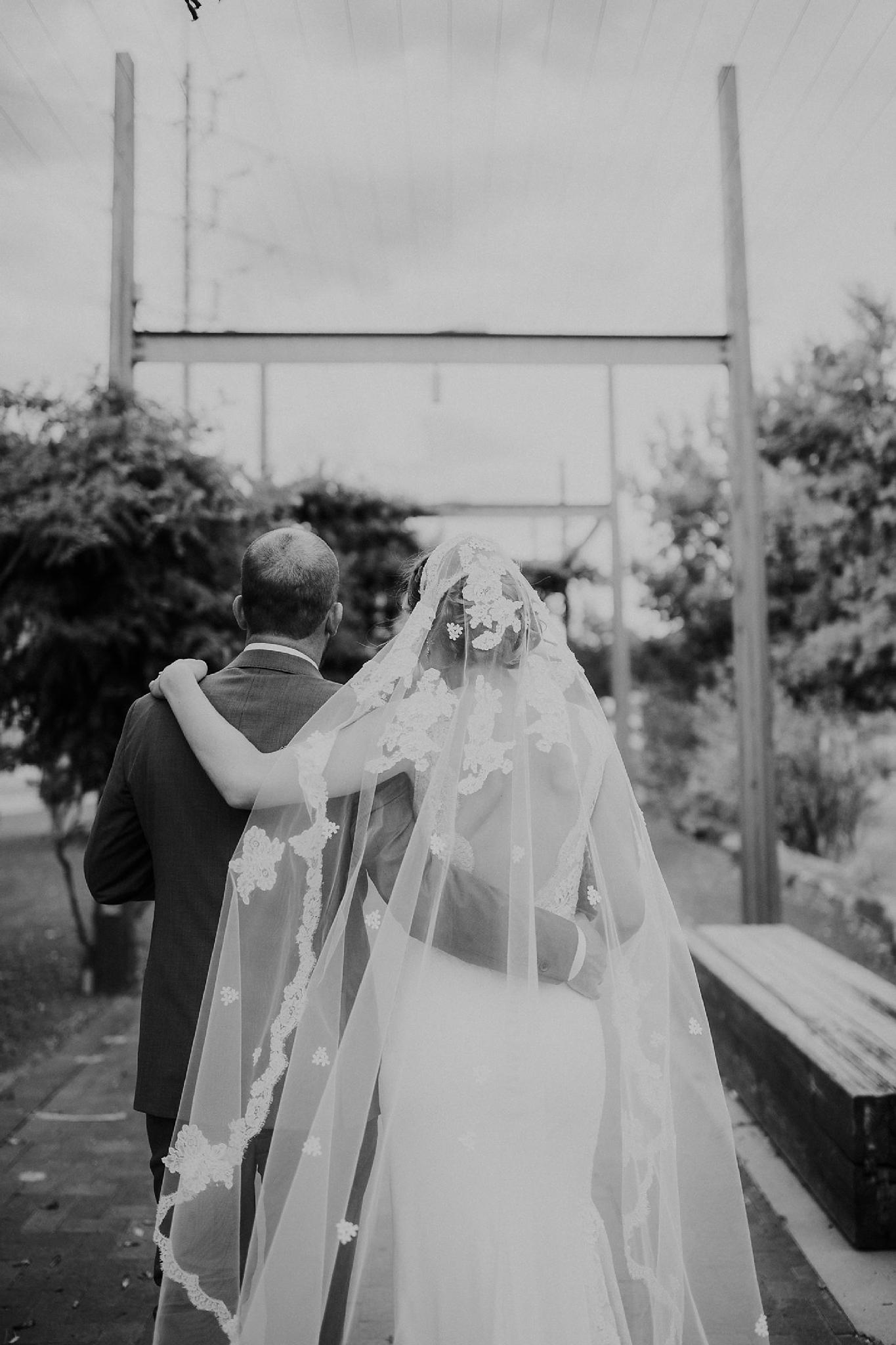 Alicia+lucia+photography+-+albuquerque+wedding+photographer+-+santa+fe+wedding+photography+-+new+mexico+wedding+photographer+-+new+mexico+wedding+-+wedding+photographer+-+wedding+photographer+team_0194.jpg