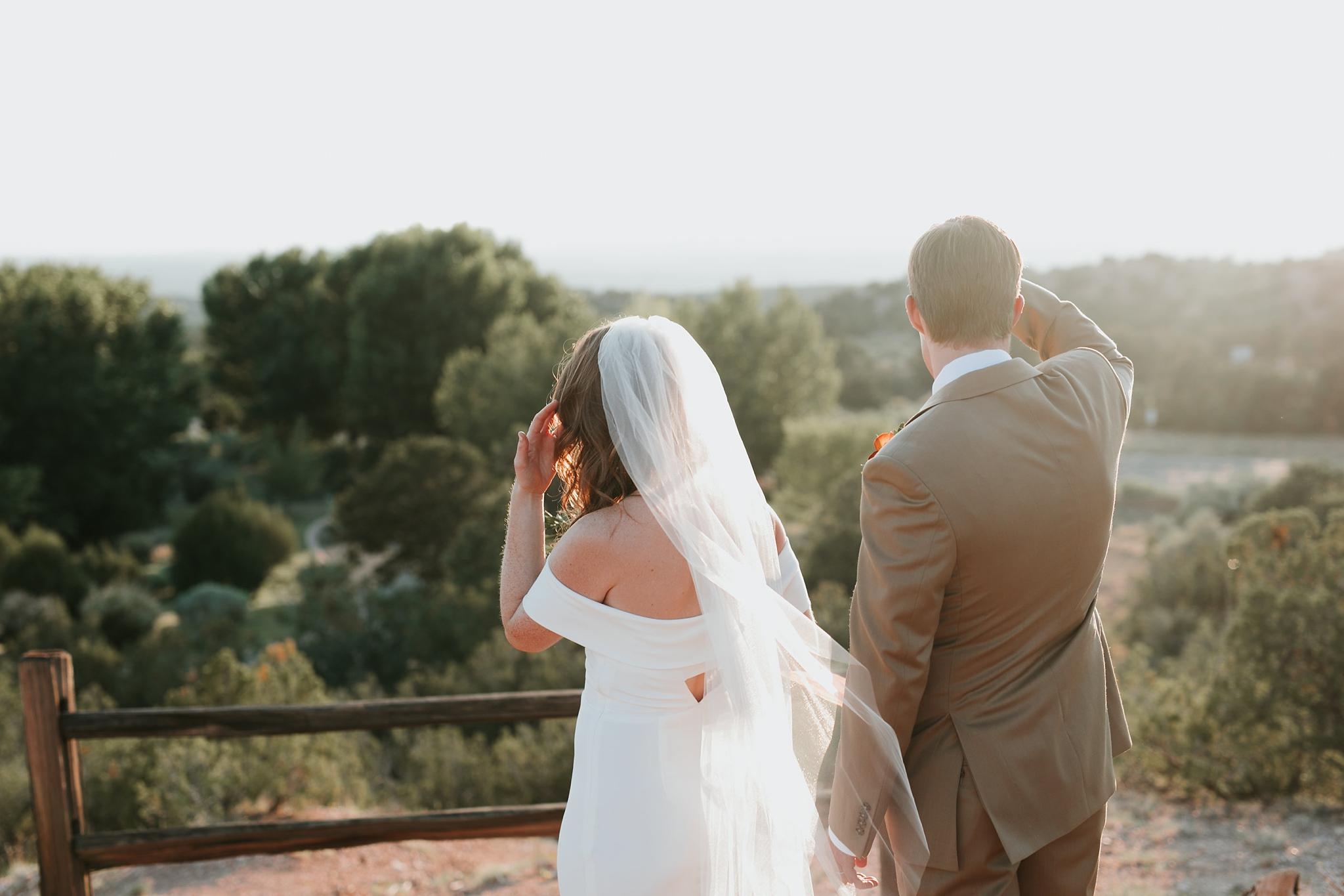 Alicia+lucia+photography+-+albuquerque+wedding+photographer+-+santa+fe+wedding+photography+-+new+mexico+wedding+photographer+-+new+mexico+wedding+-+wedding+photographer+-+wedding+photographer+team_0202.jpg